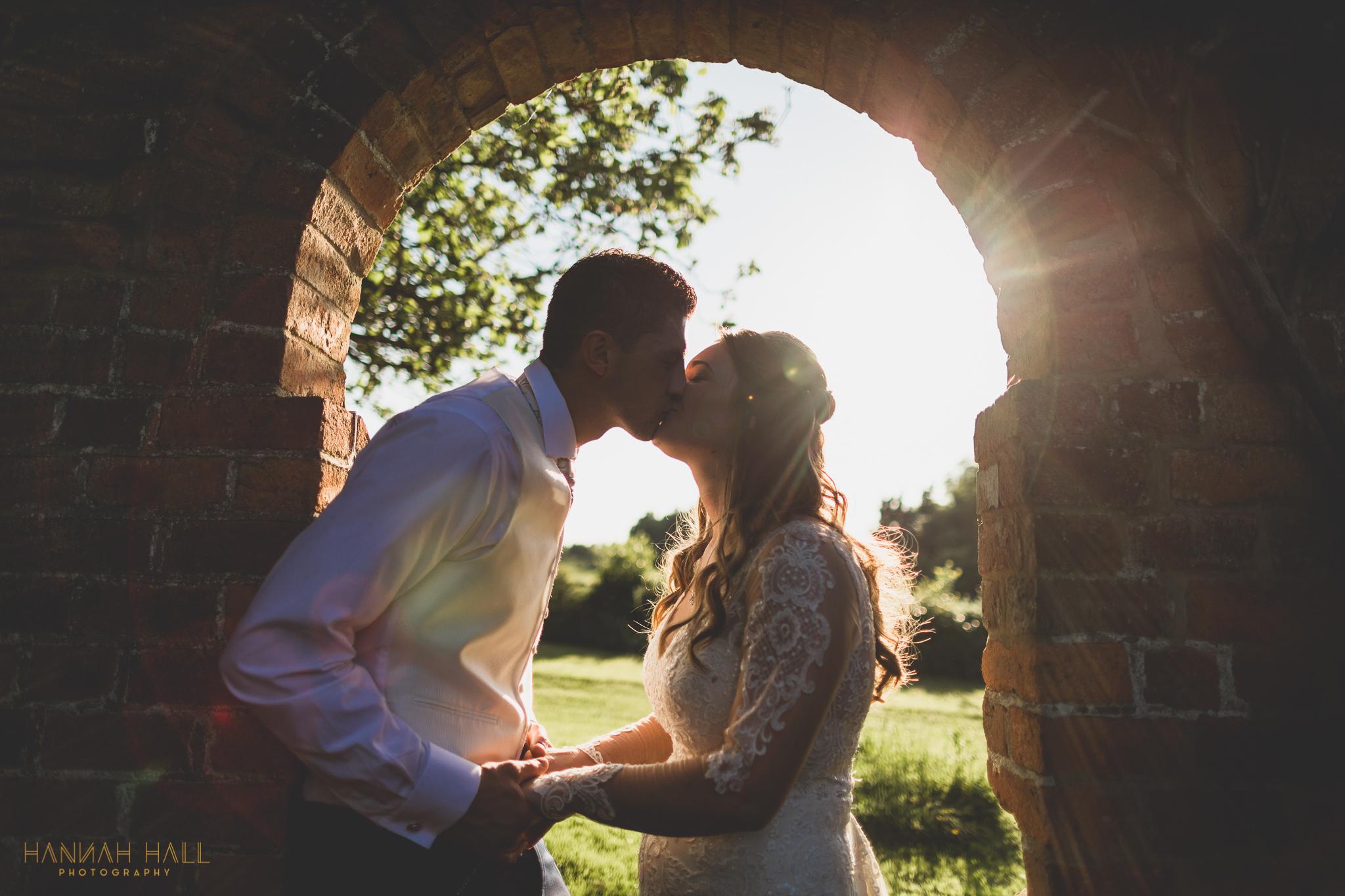 wedding-the-woodlands-hothorpe-9