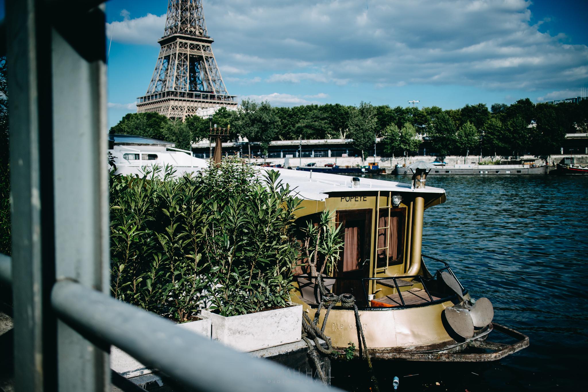 travel-photography-paris-34