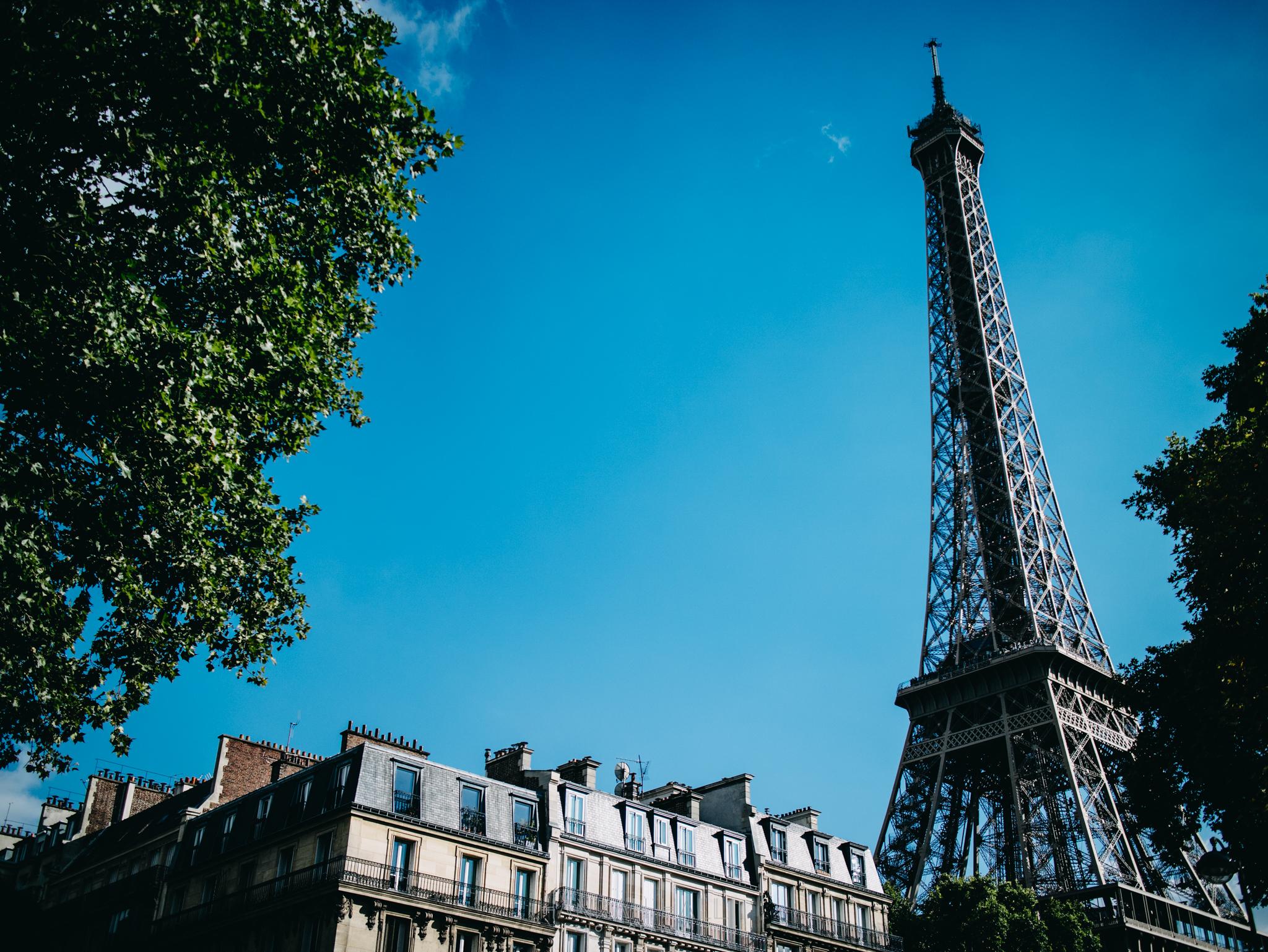 travel-photography-paris-36