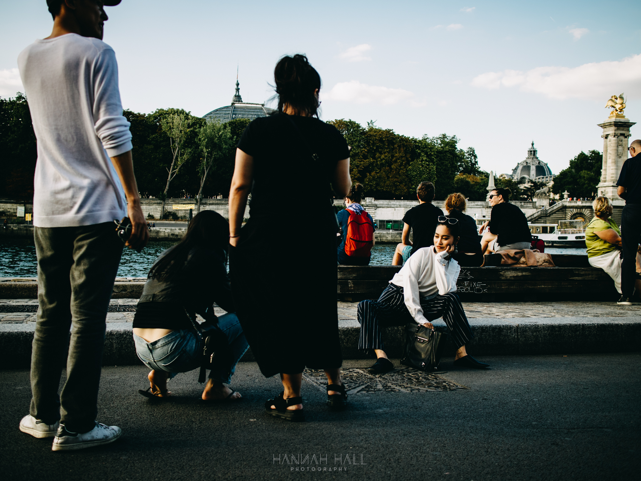 travel-photography-paris-38