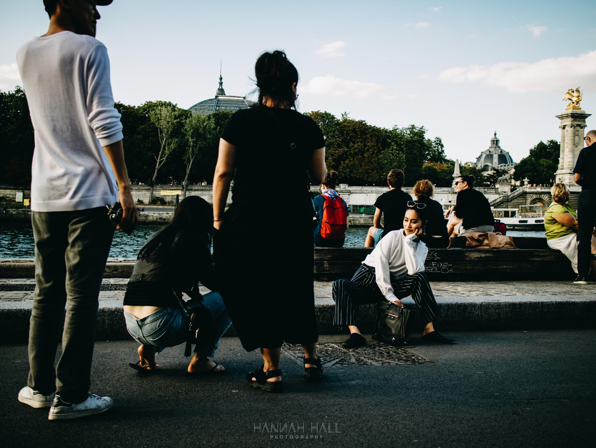 travel-photography-paris-38