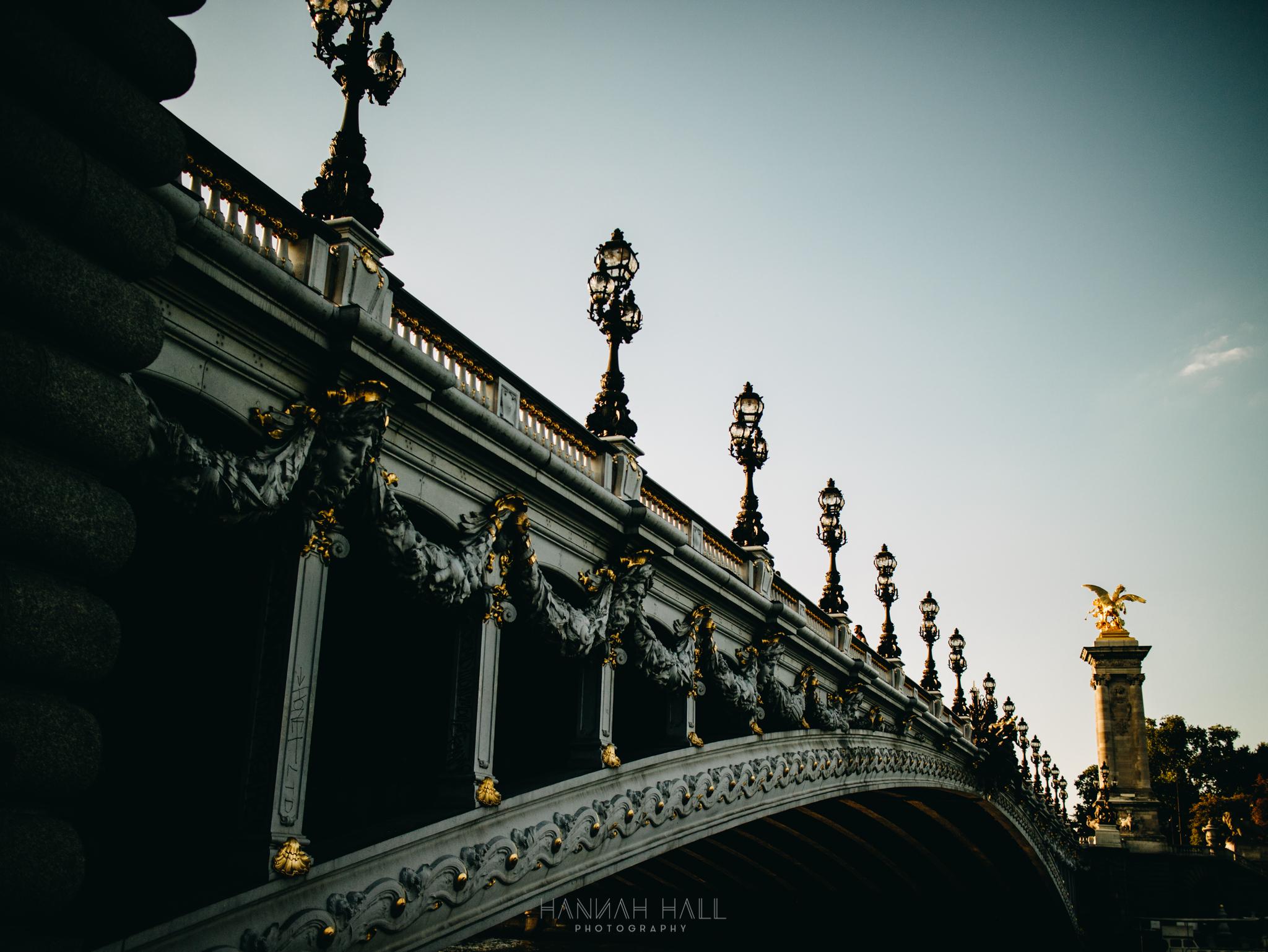 travel-photography-paris-45