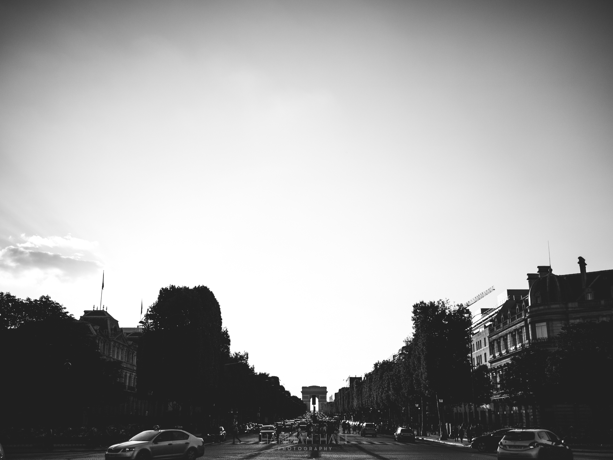 travel-photography-paris-48