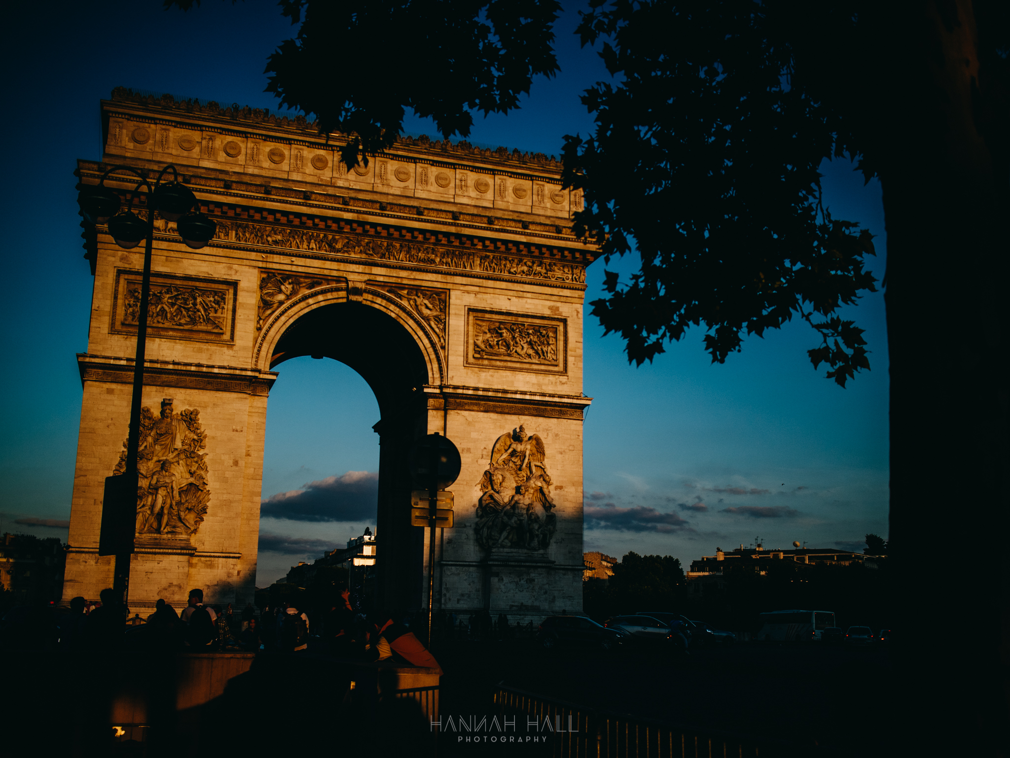 travel-photography-paris-50