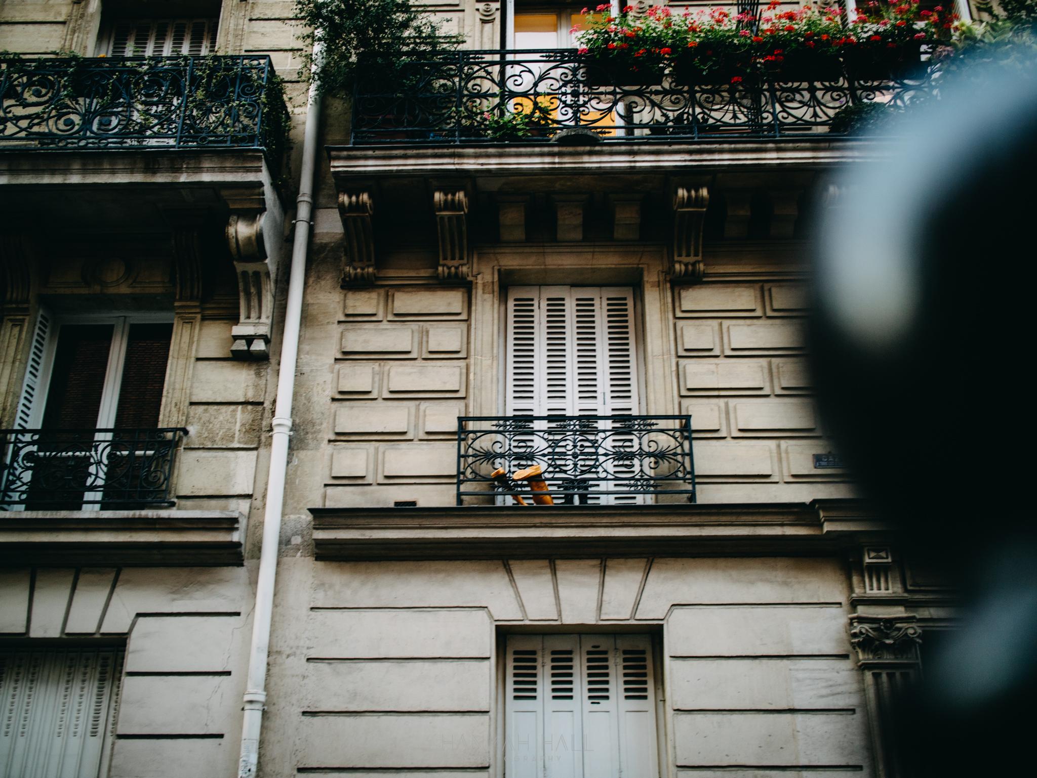 travel-photography-paris-51