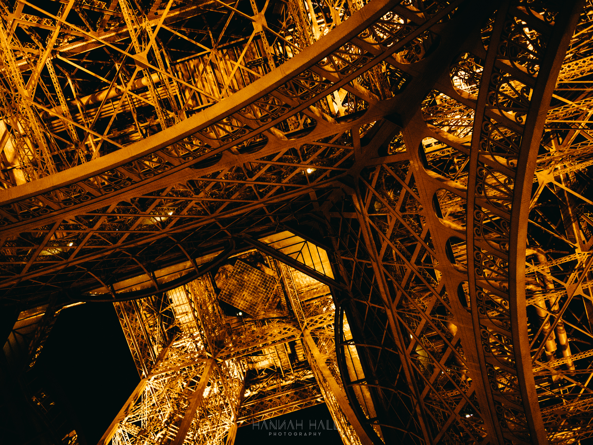 travel-photography-paris-52