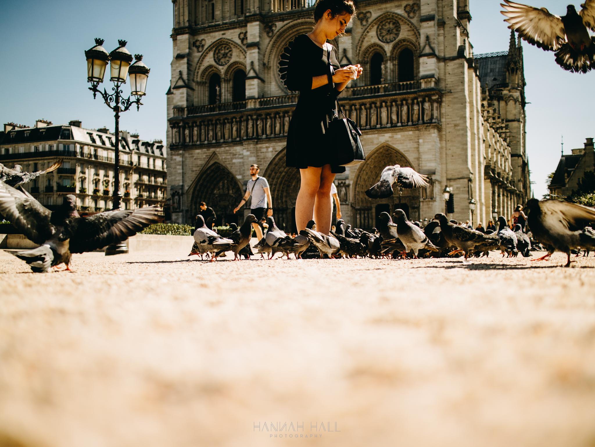 travel-photography-paris-56
