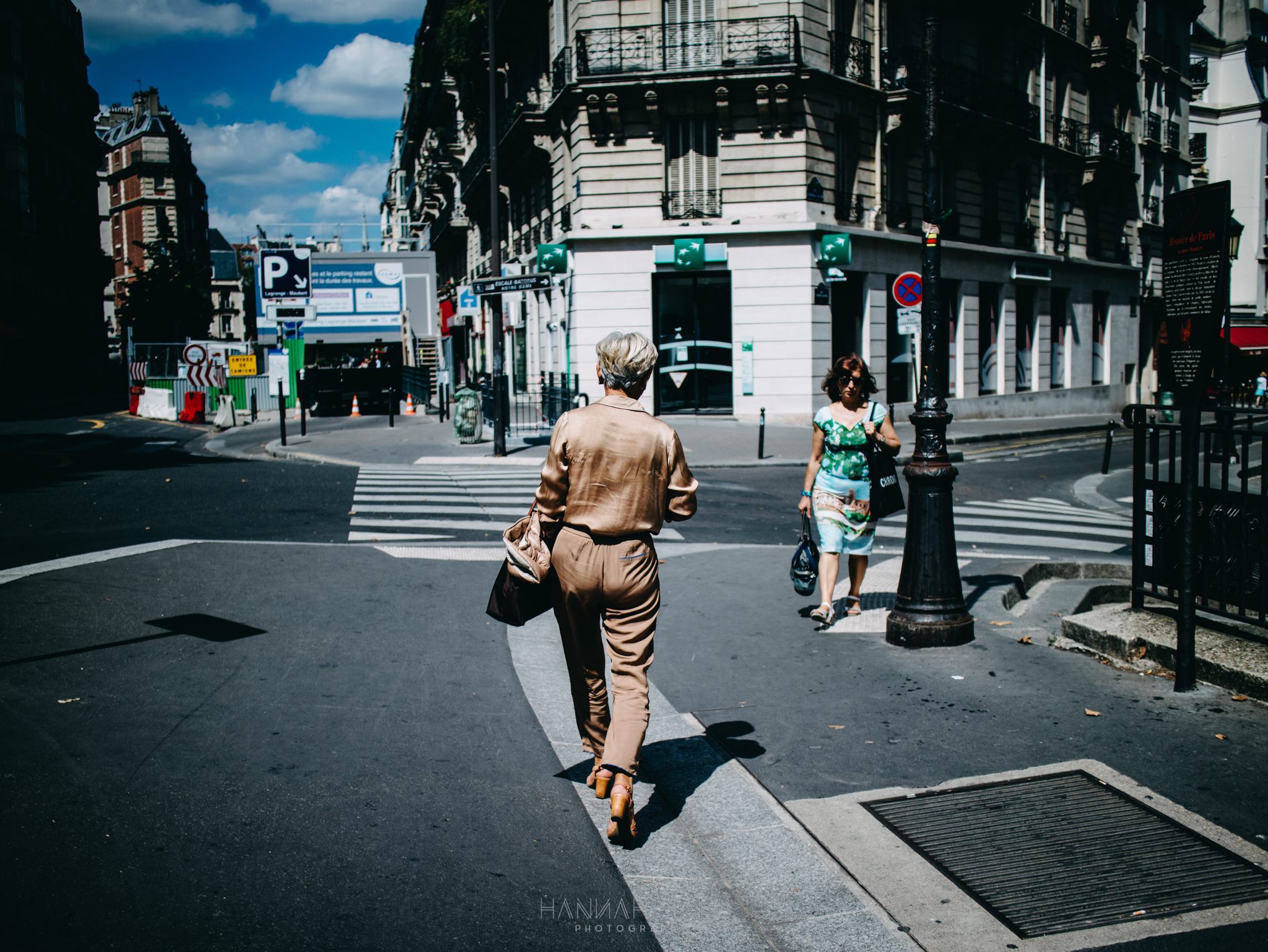 travel-photography-paris-58