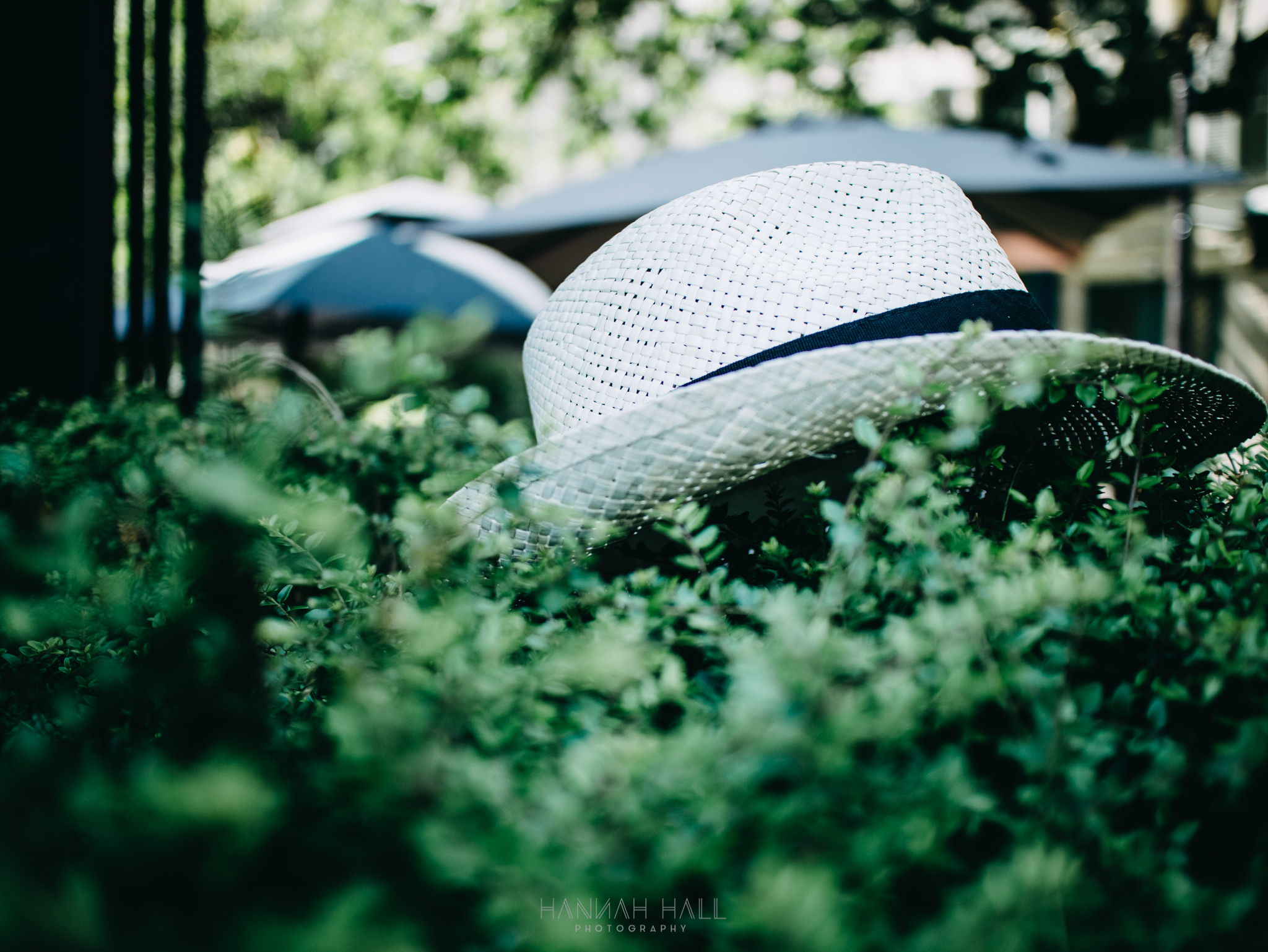 travel-photography-paris-62