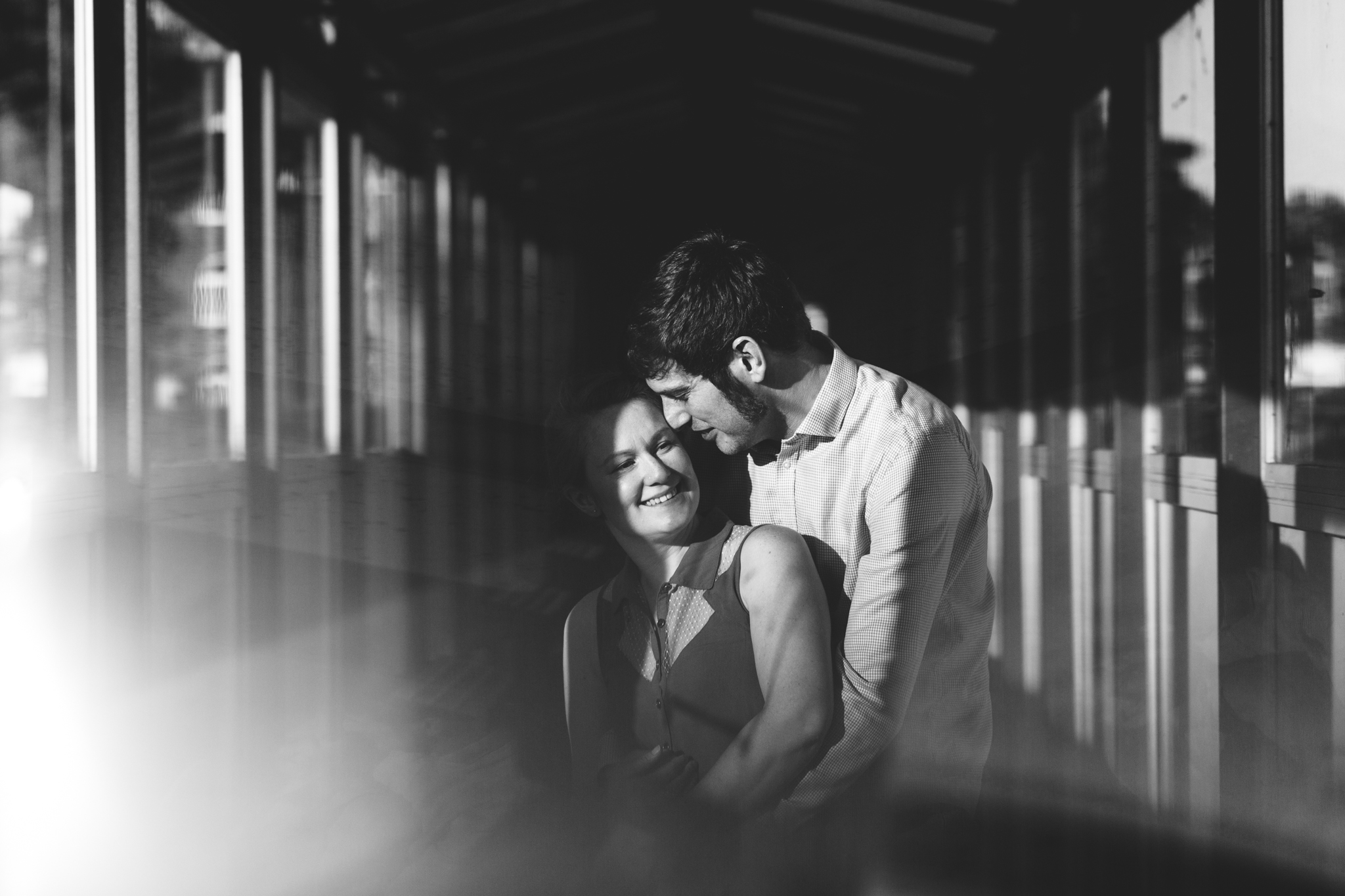 urban-prewedding-shoot-12