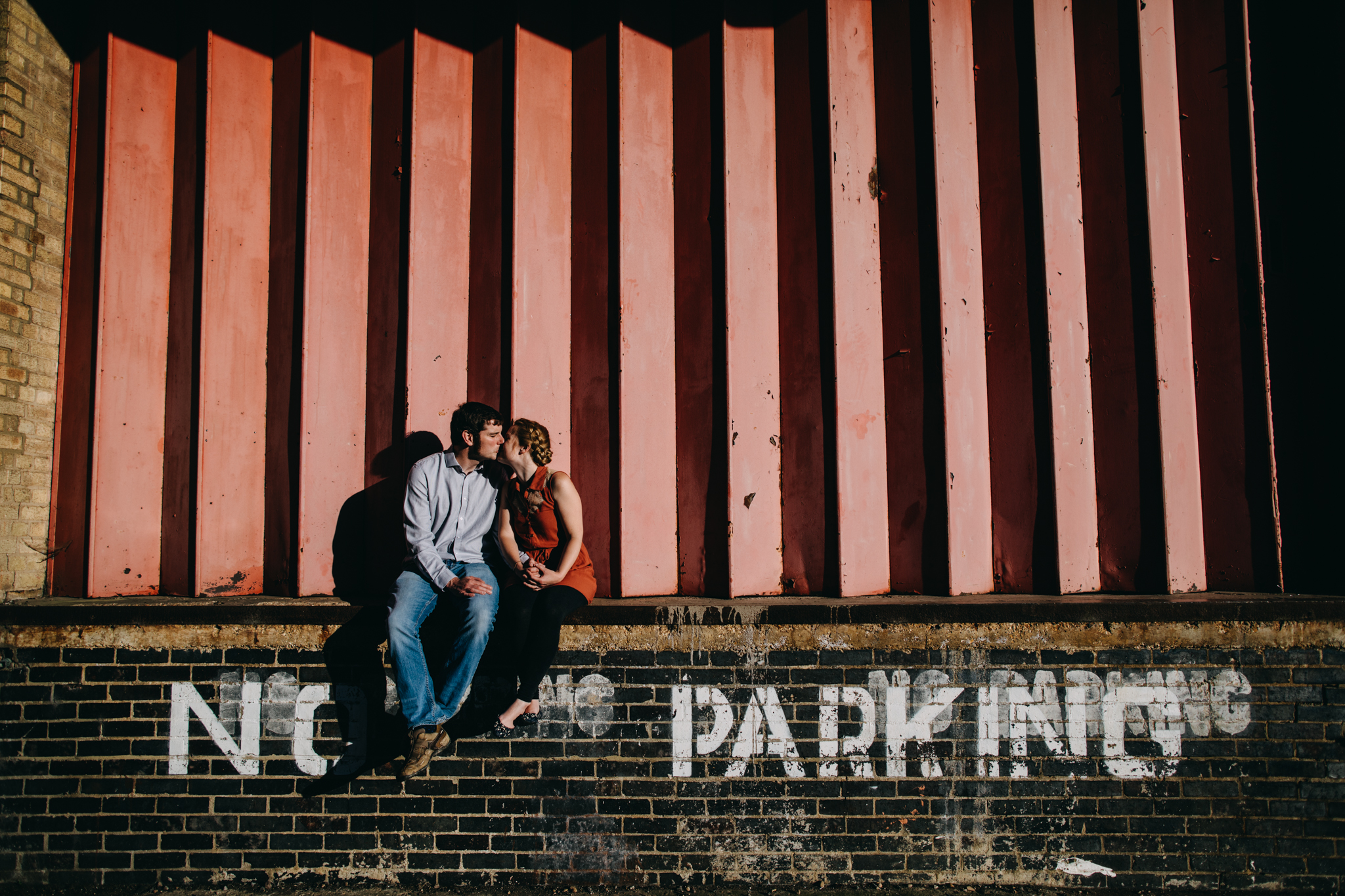urban-prewedding-shoot-6