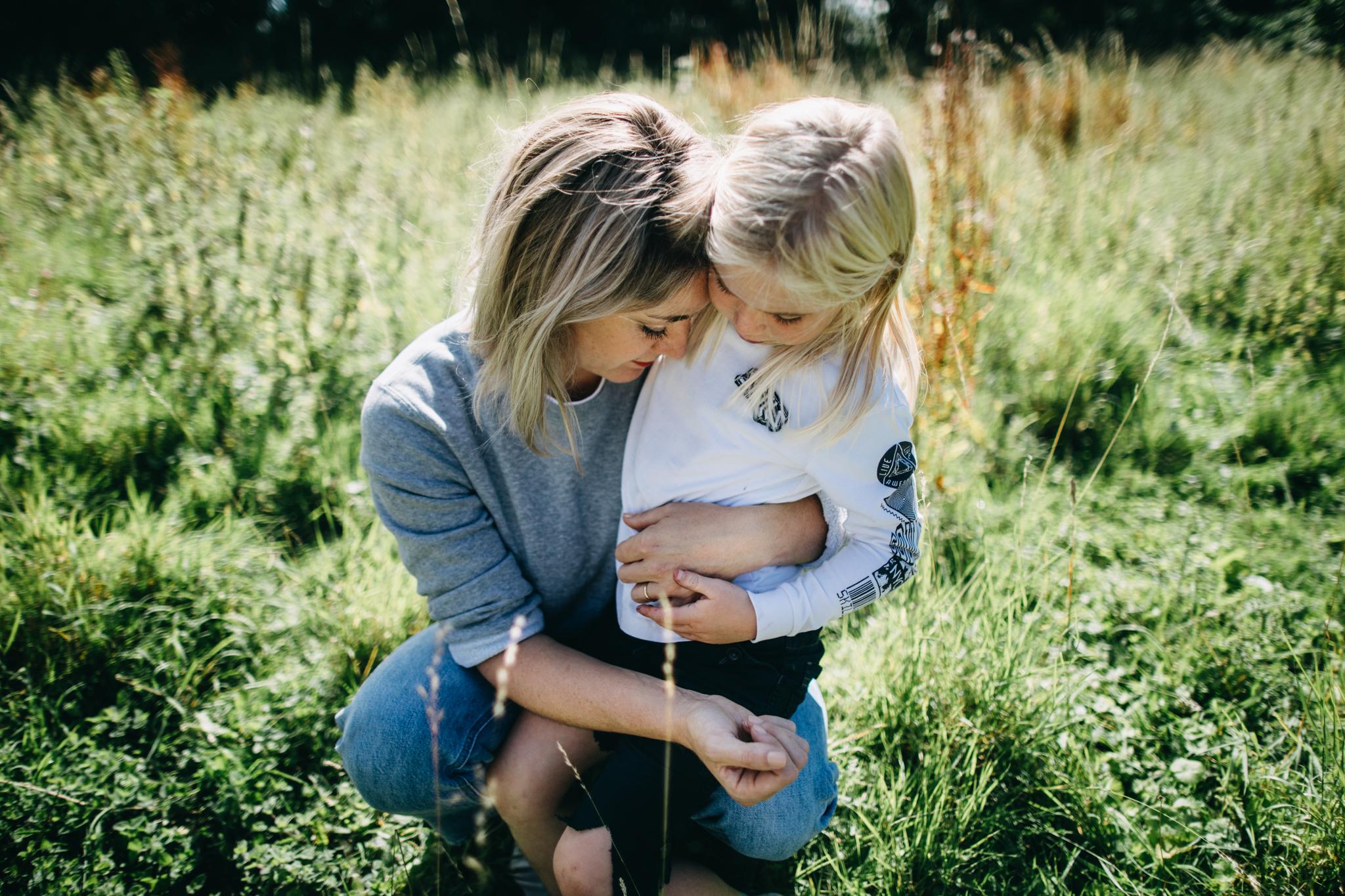 alternative-family-photos-39
