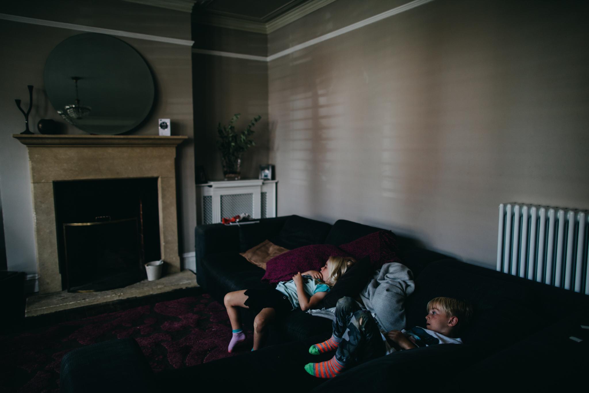 alternative-family-photos-56