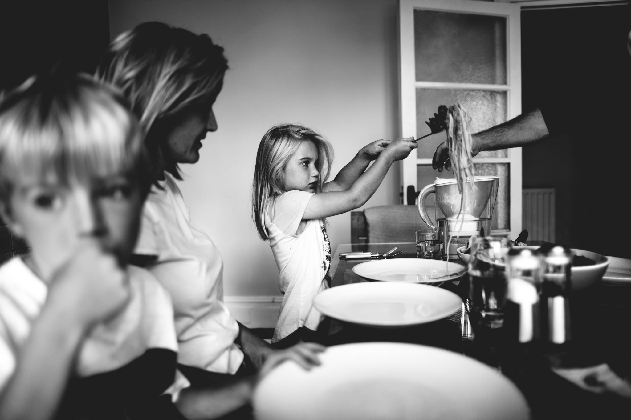 alternative-family-photos-57