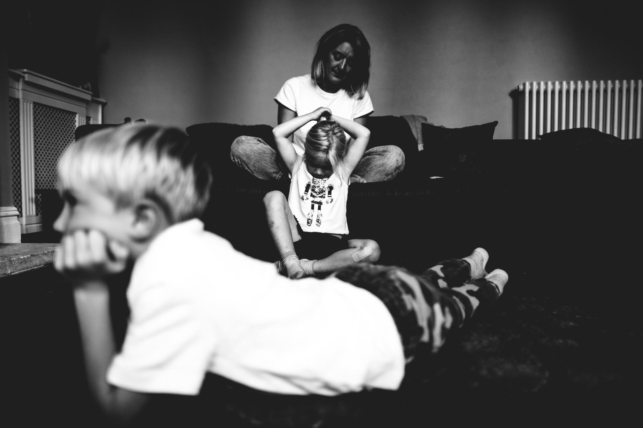 alternative-family-photos-66