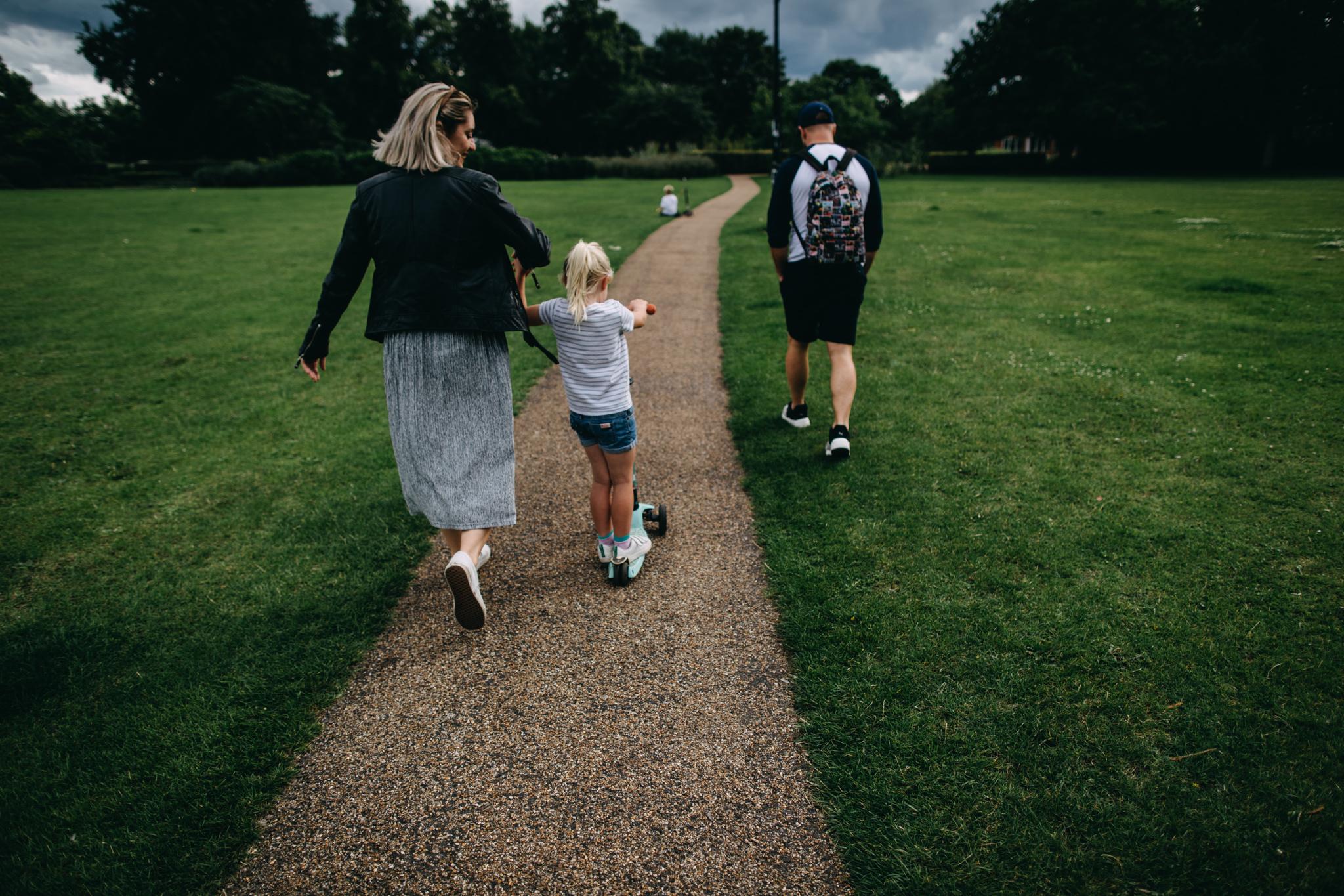 alternative-family-photos-73