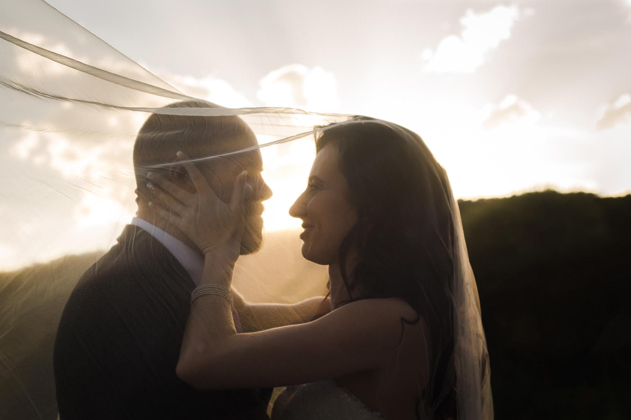 second-photographer-wedding-10
