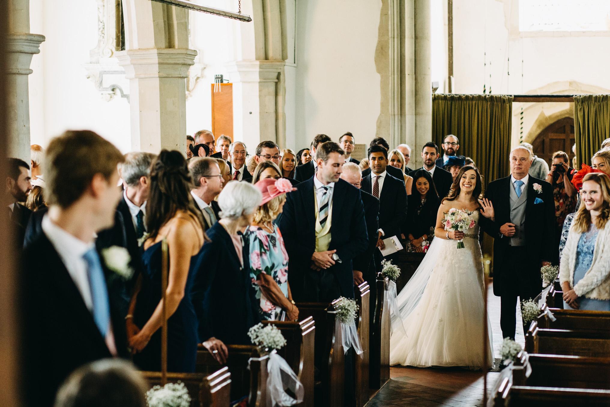 second-photographer-wedding-3