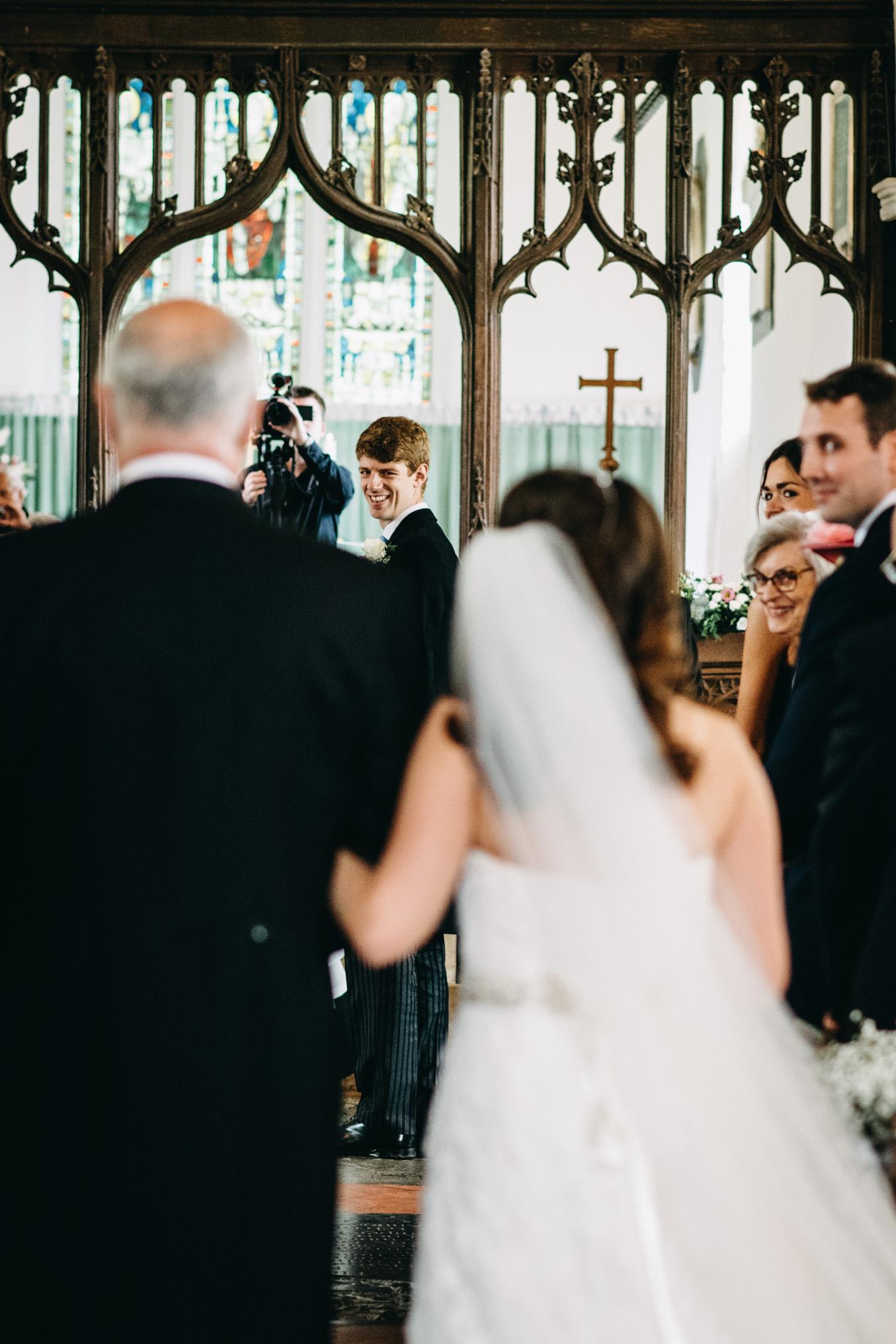 second-photographer-wedding-4