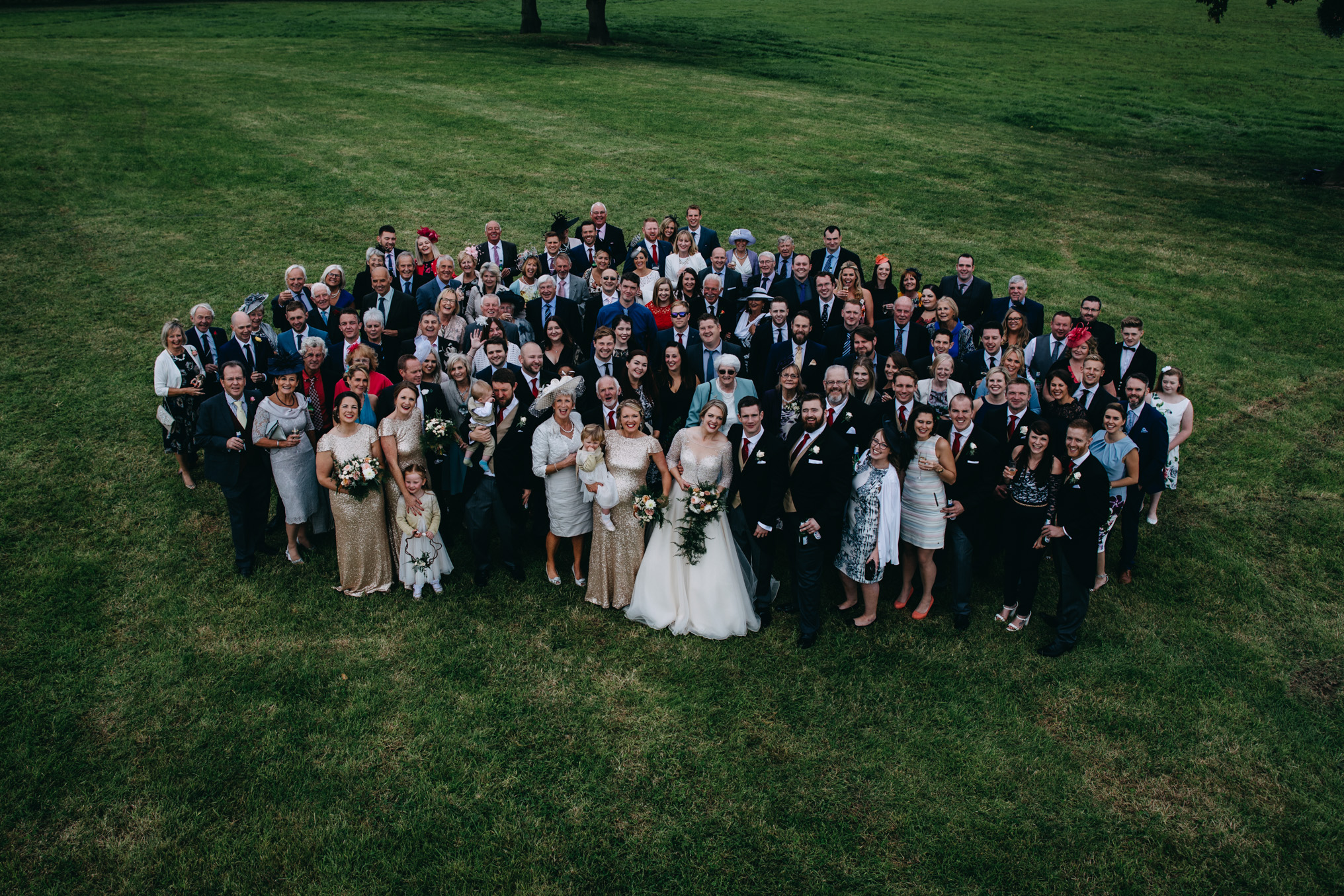 second-photographer-wedding-5
