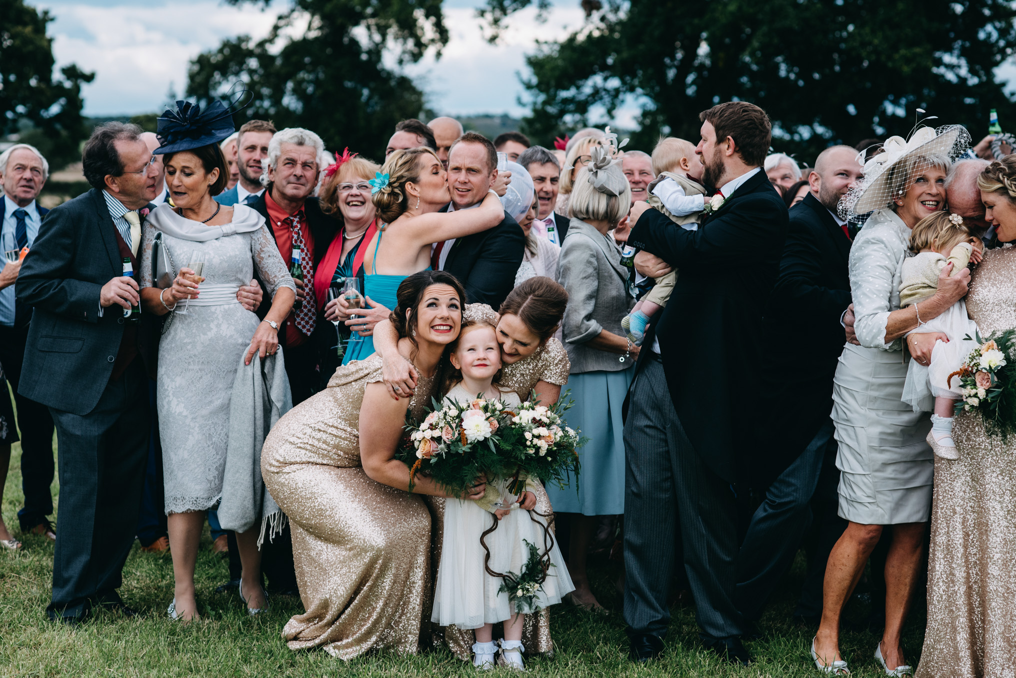 second-photographer-wedding-6