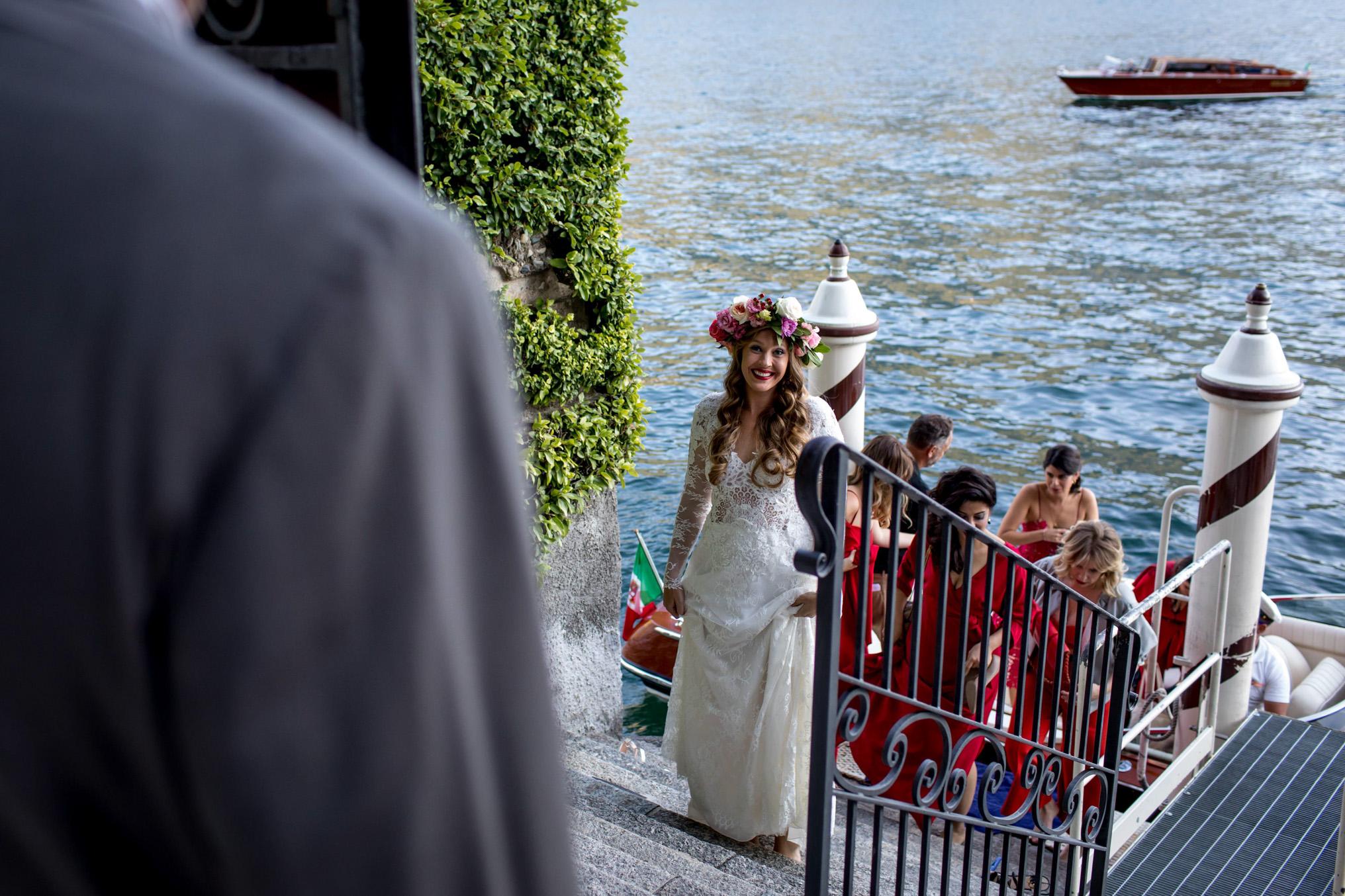 second-photographer-wedding-8