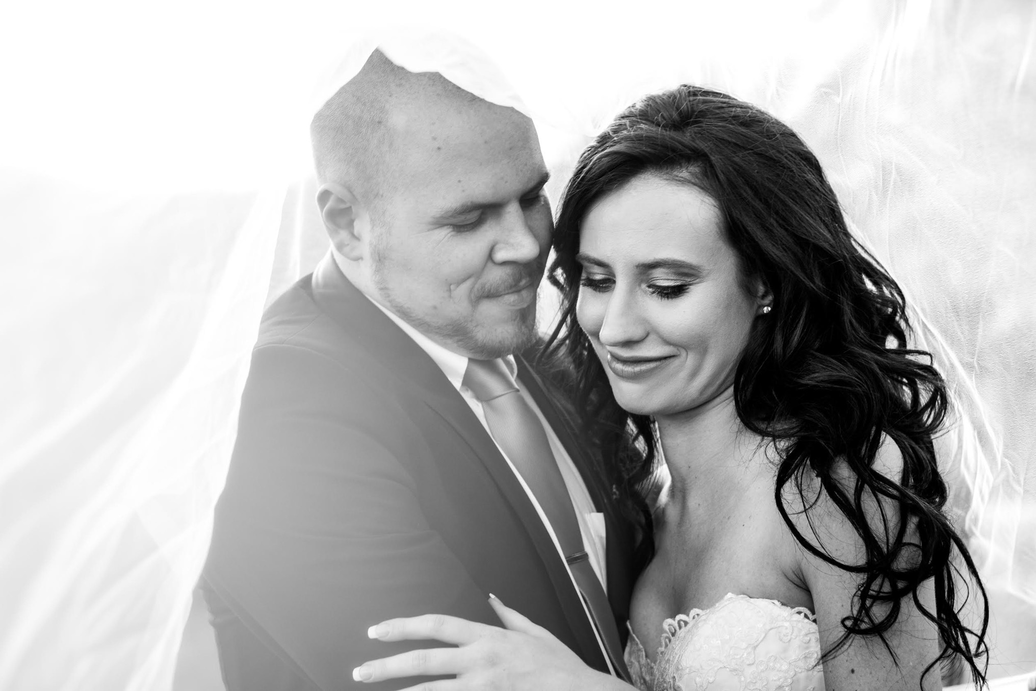 second-photographer-wedding-9