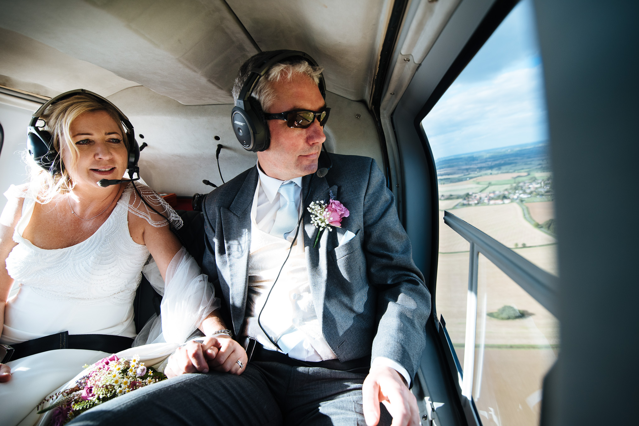 second-shooter-wedding-images-2
