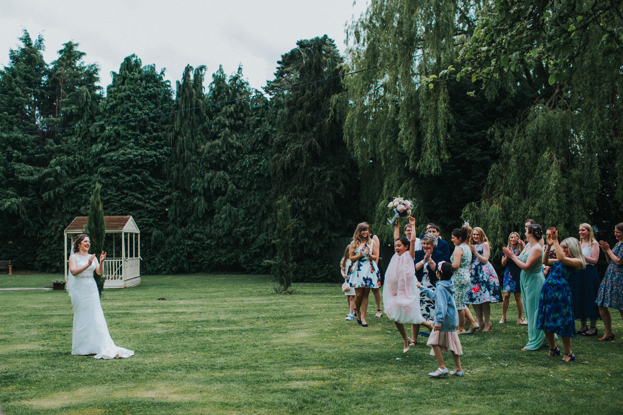 second-shooter-wedding-images-3