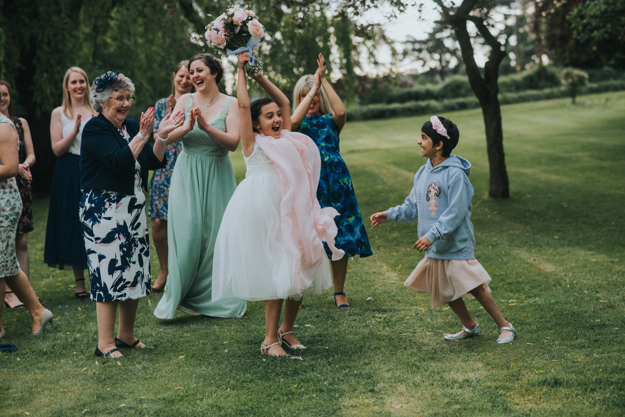 second-shooter-wedding-images-4