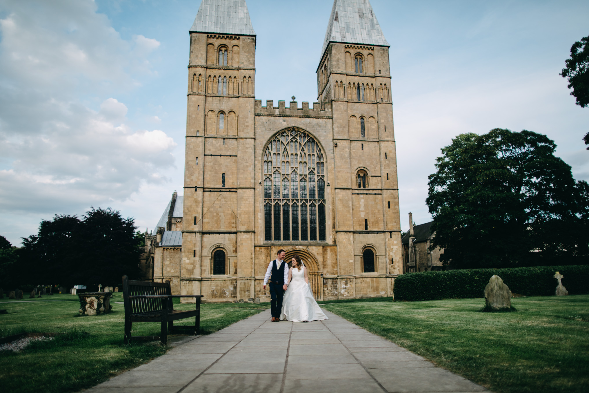 southwell-minster-wedding-122