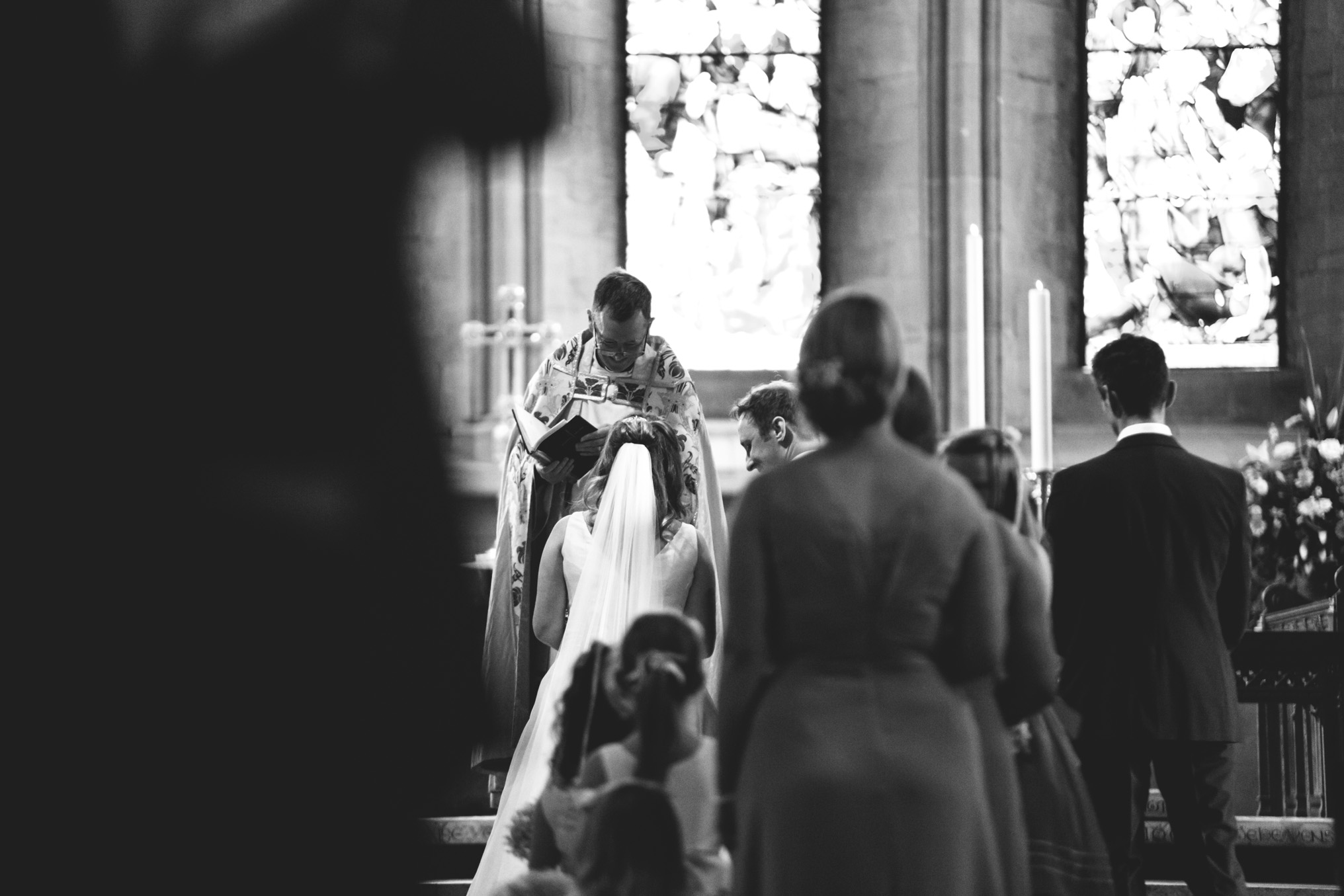 southwell-minster-wedding-34