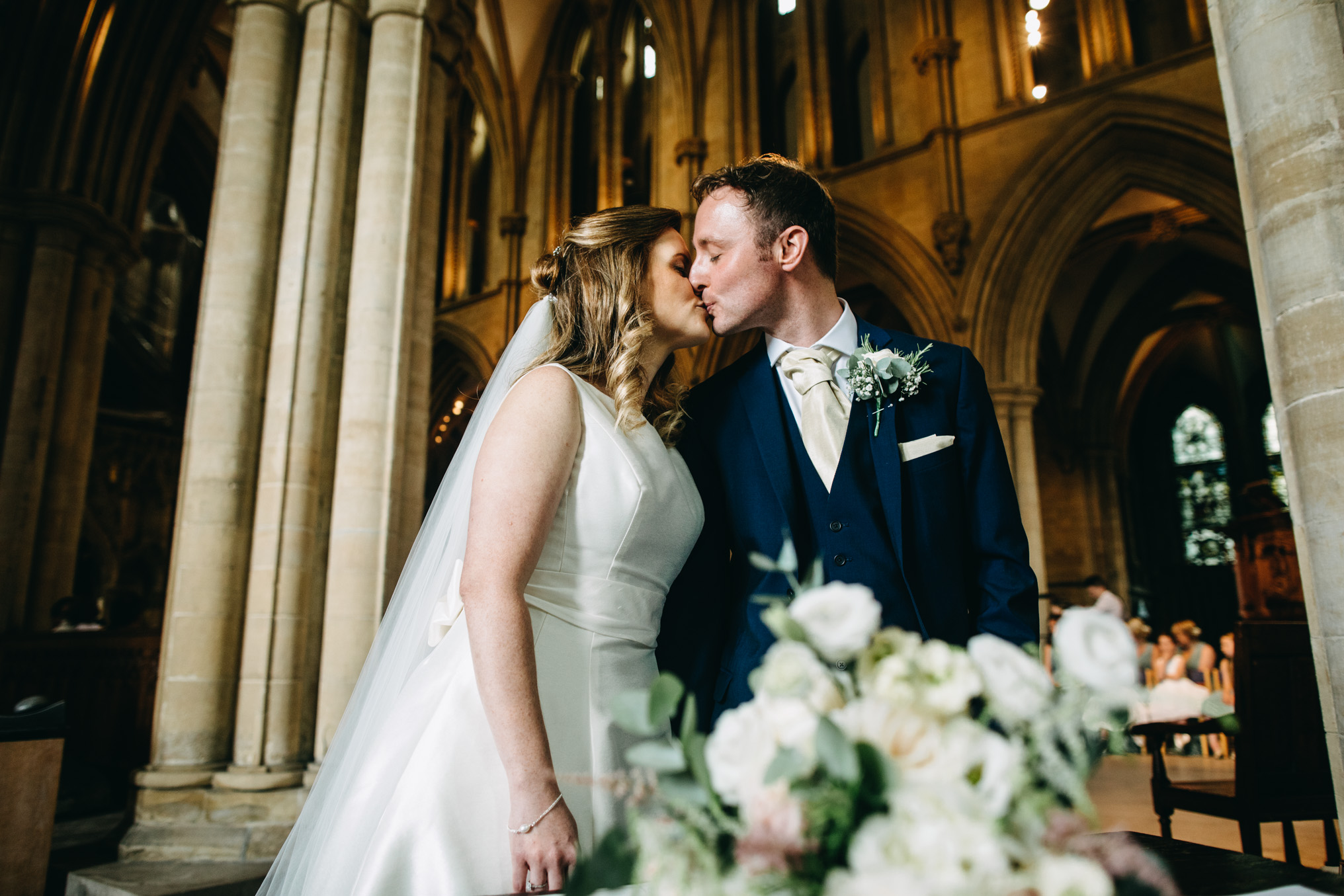 southwell-minster-wedding-42