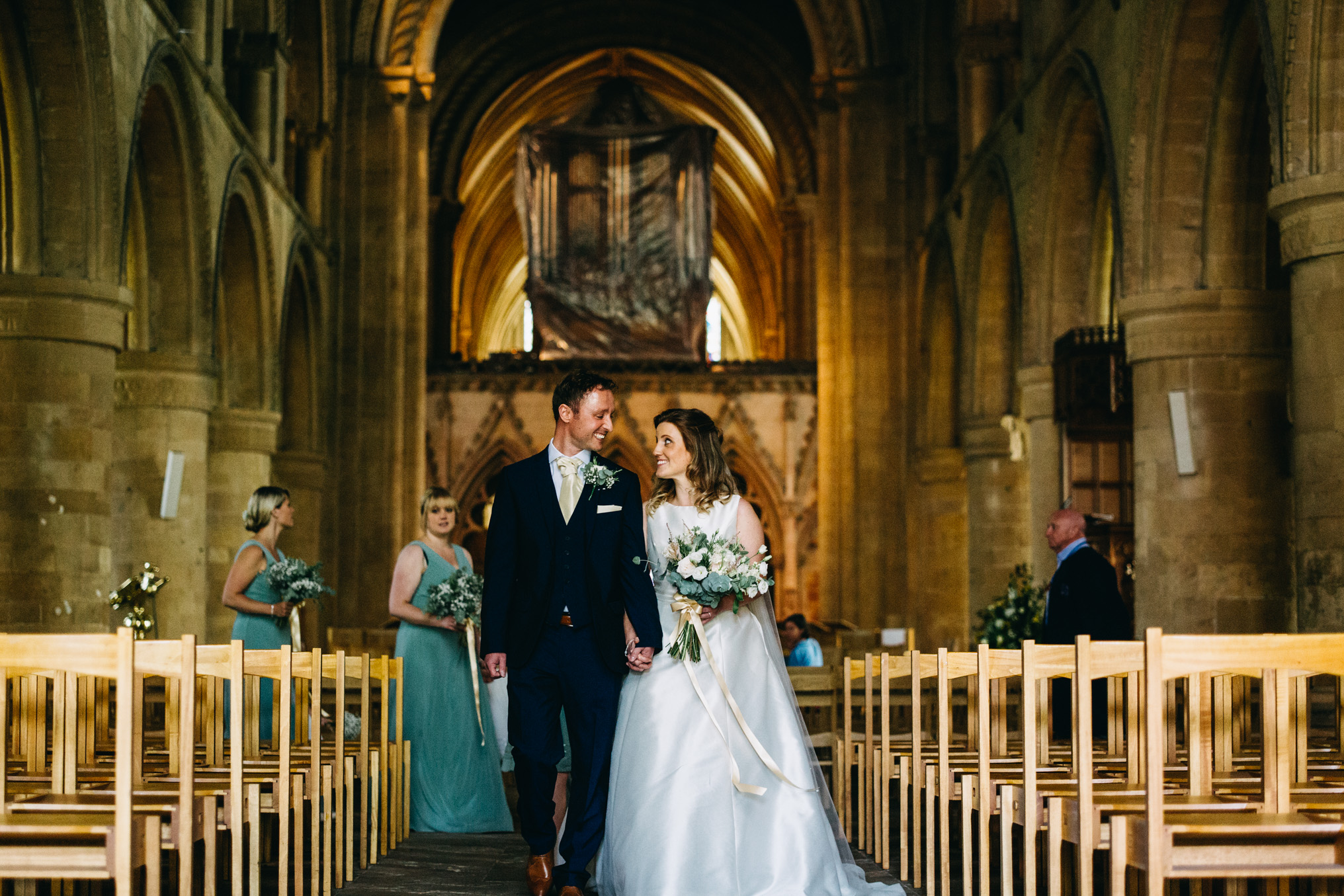 southwell-minster-wedding-44