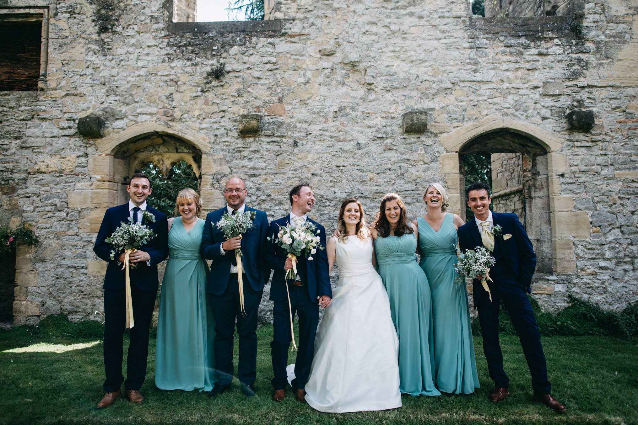 southwell-minster-wedding-75