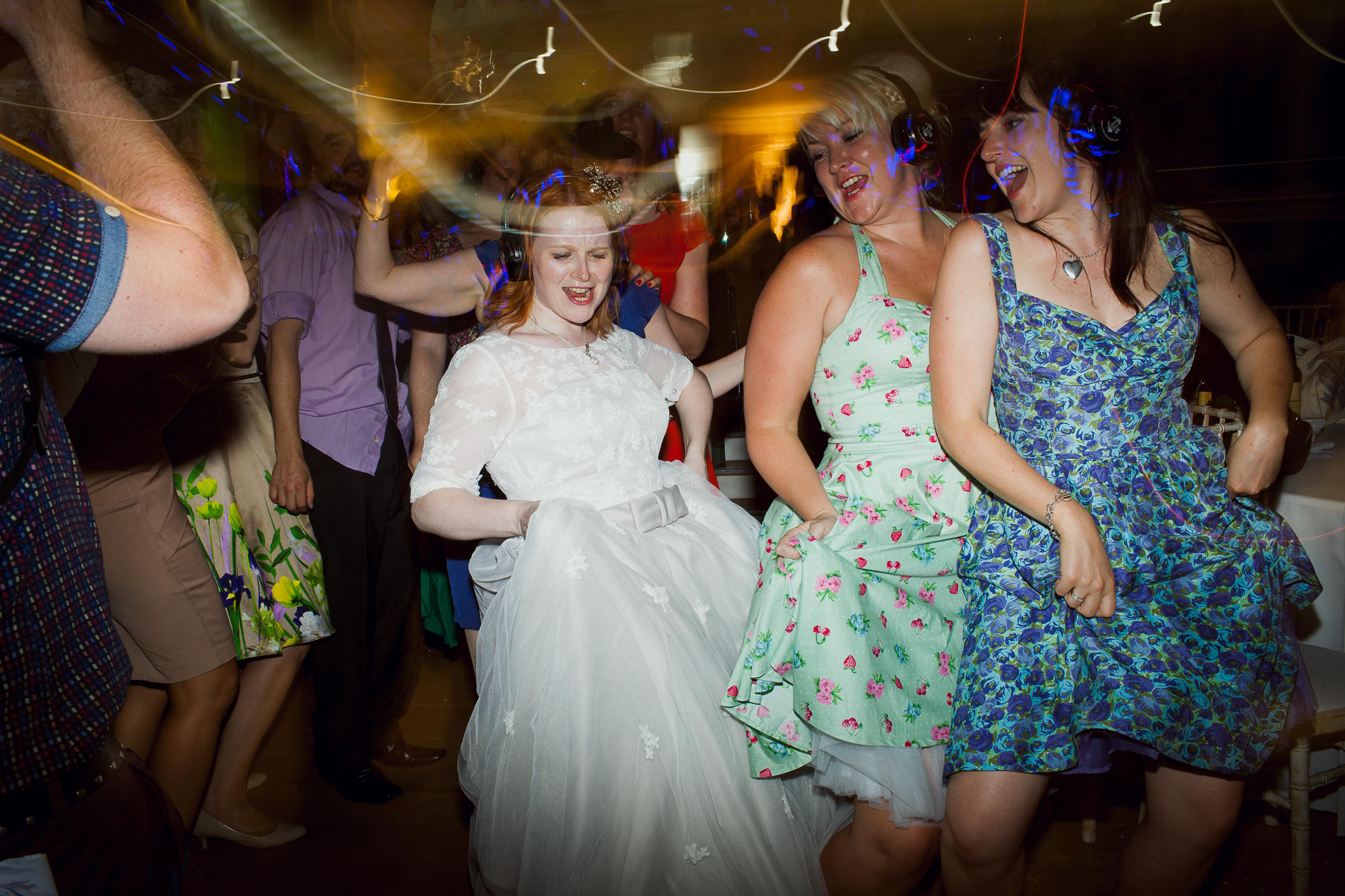 C+C_wedding_734