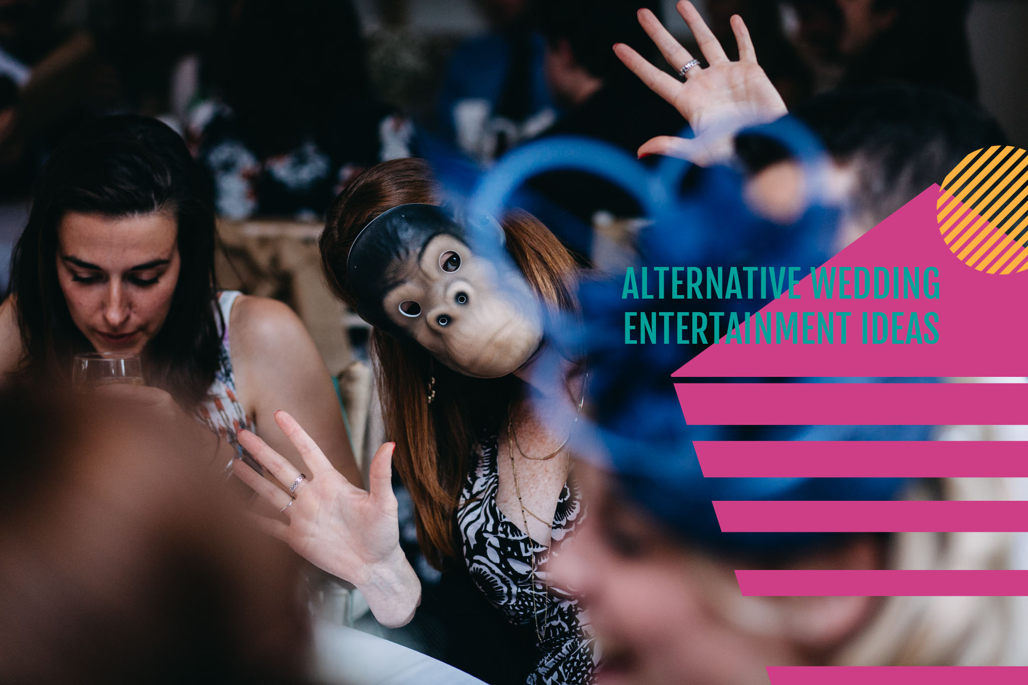 alternative-wedding-entertainment-ideas