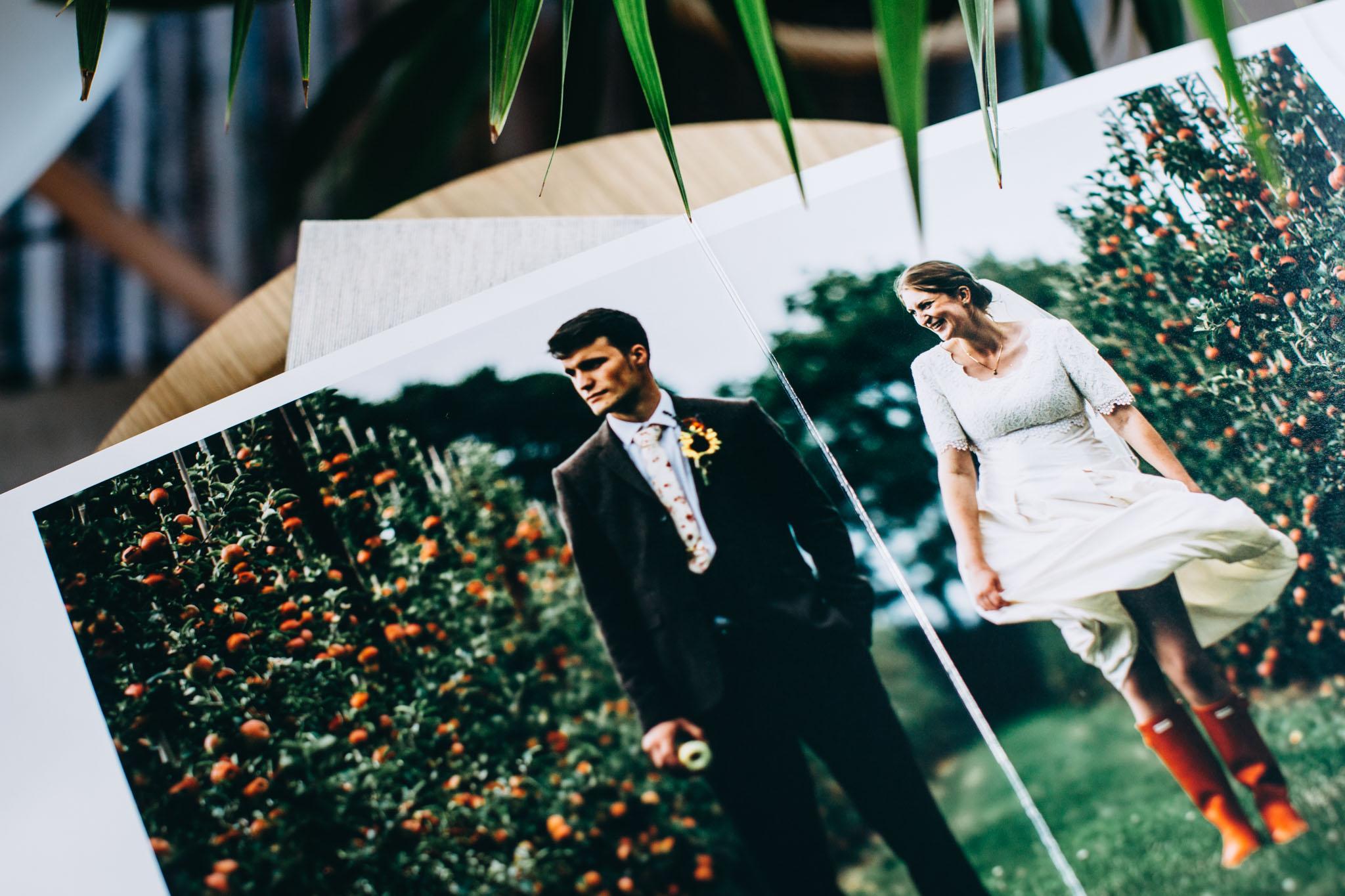 wedding-albums-1