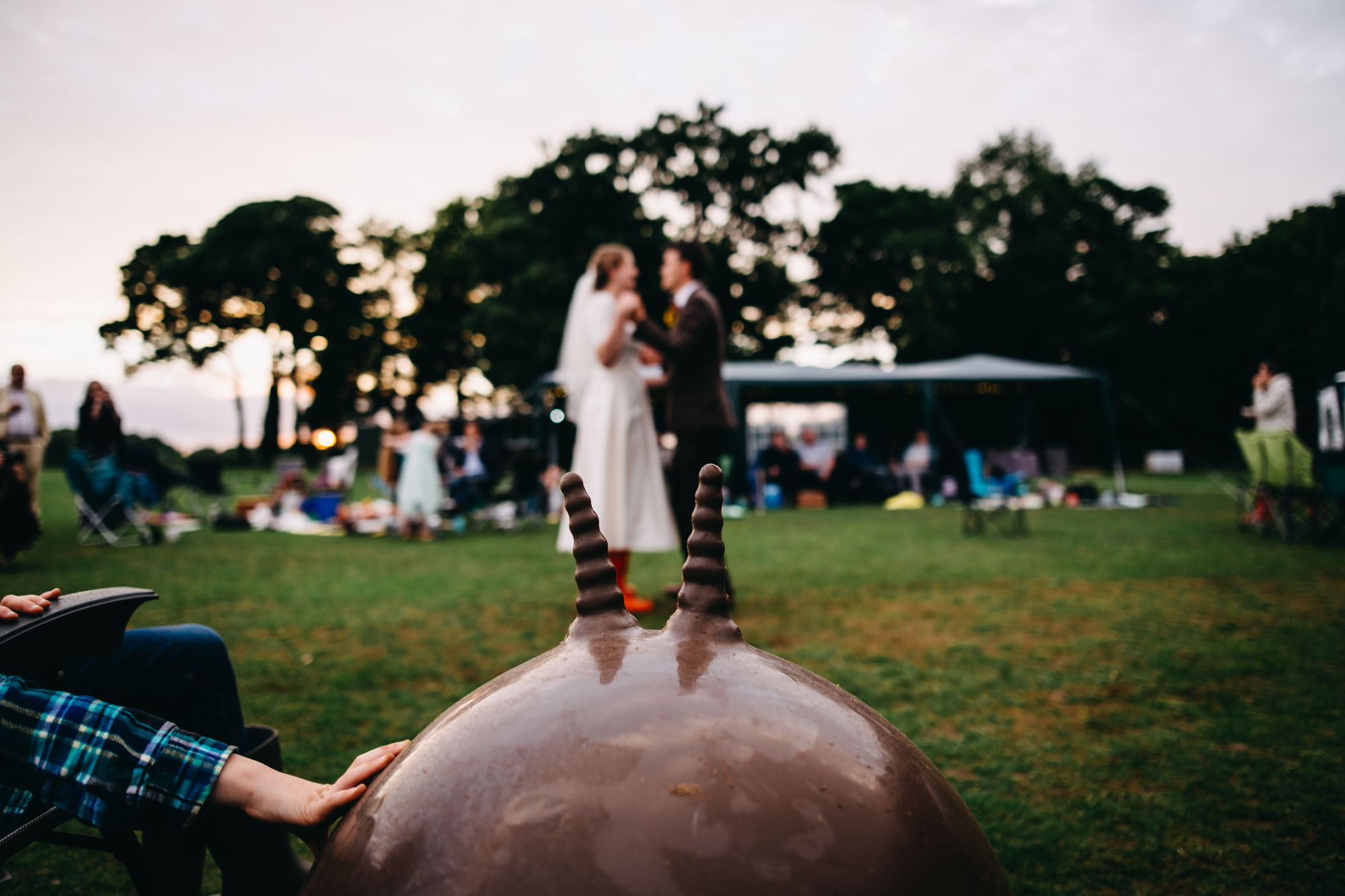 DIY-wedding-outdoor-wedding-venue-kent-82
