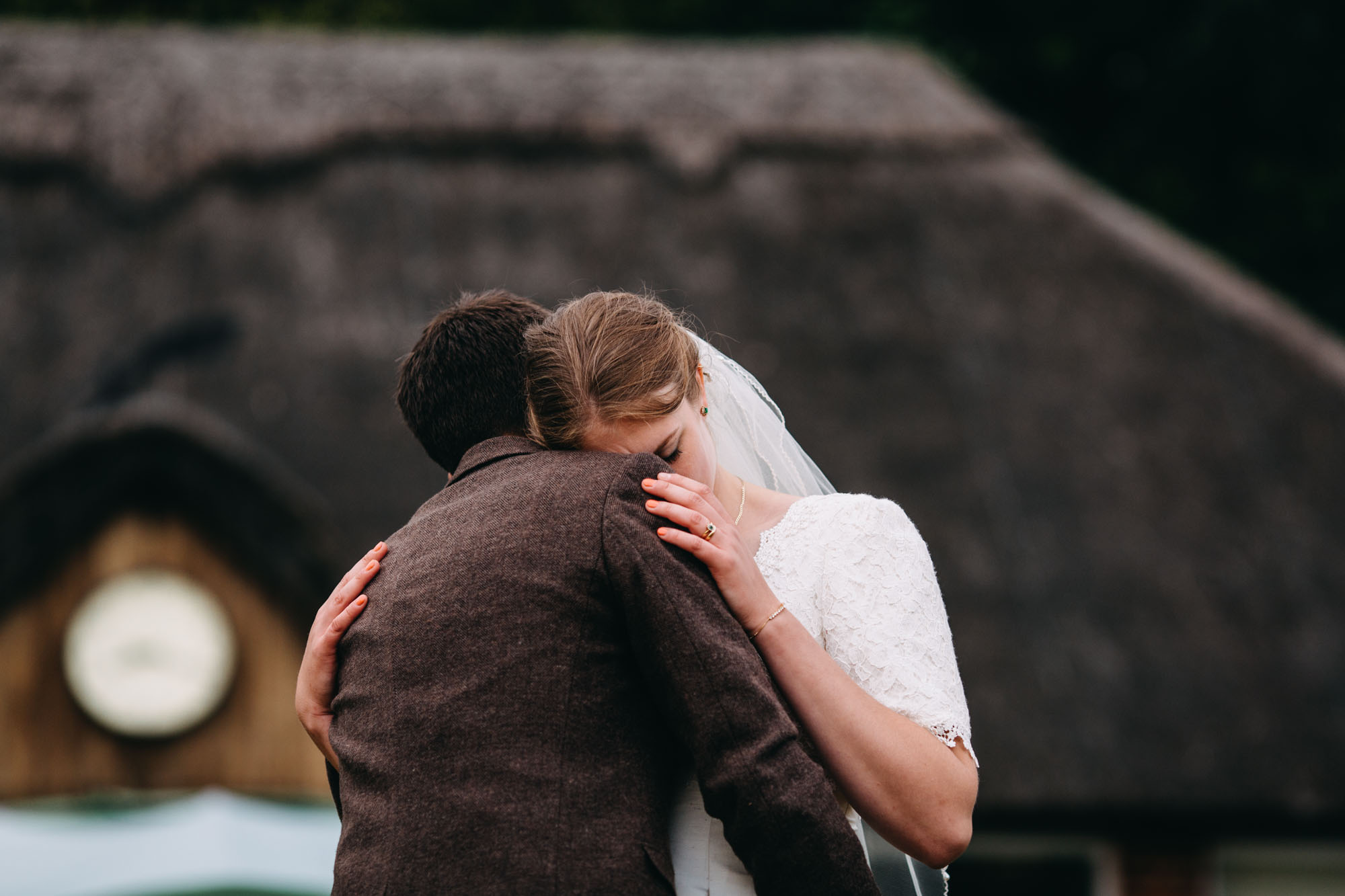 DIY-wedding-outdoor-wedding-venue-kent-83
