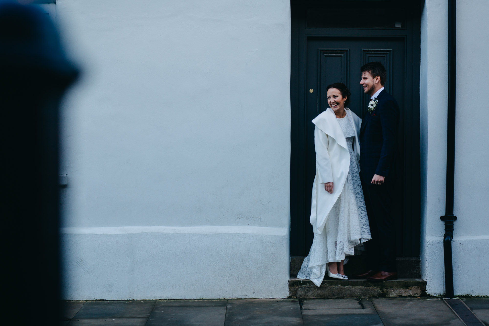 bride-wears-asos-bridal-25