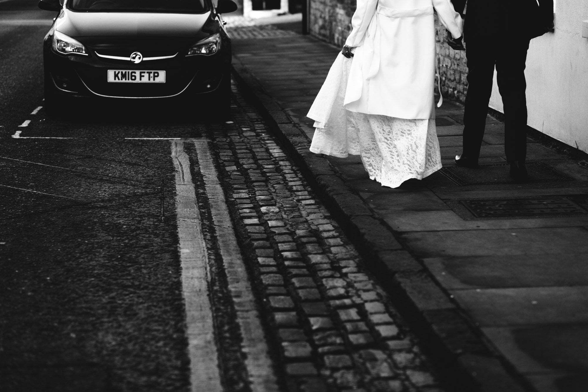 bride-wears-asos-bridal-27