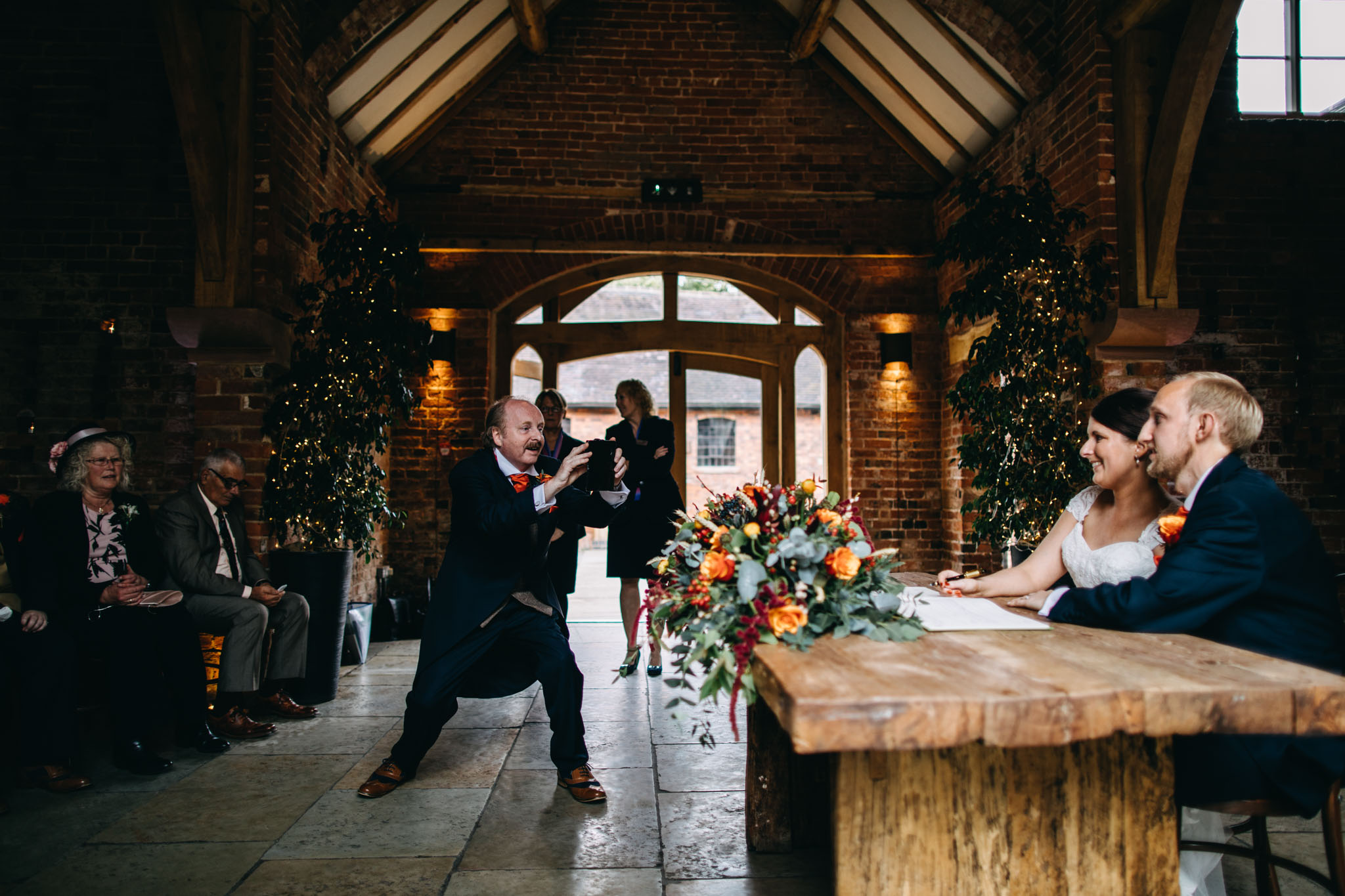 shustoke-farm-barns-wedding-35