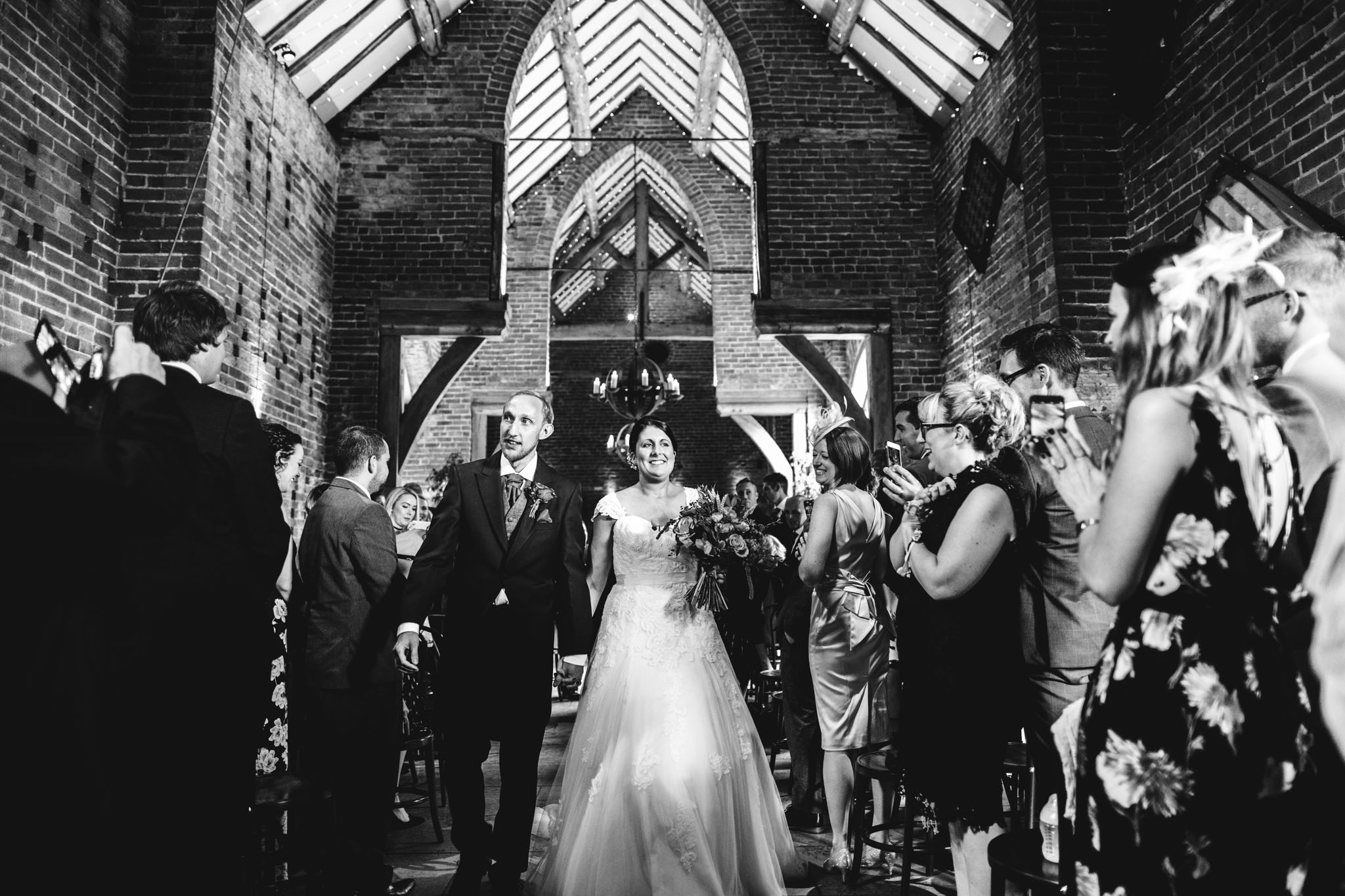 shustoke-farm-barns-wedding-36