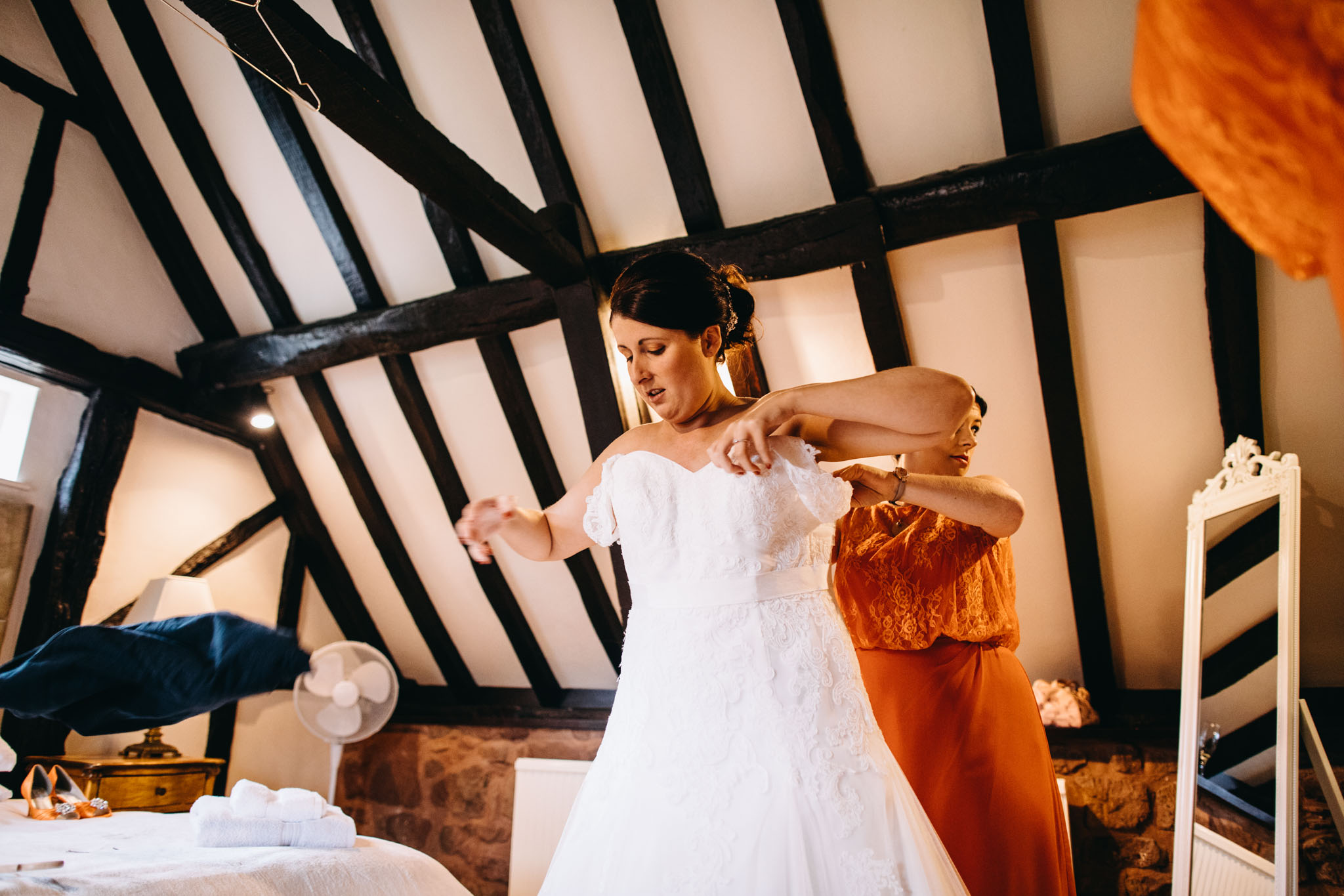 shustoke-farm-barns-wedding-6