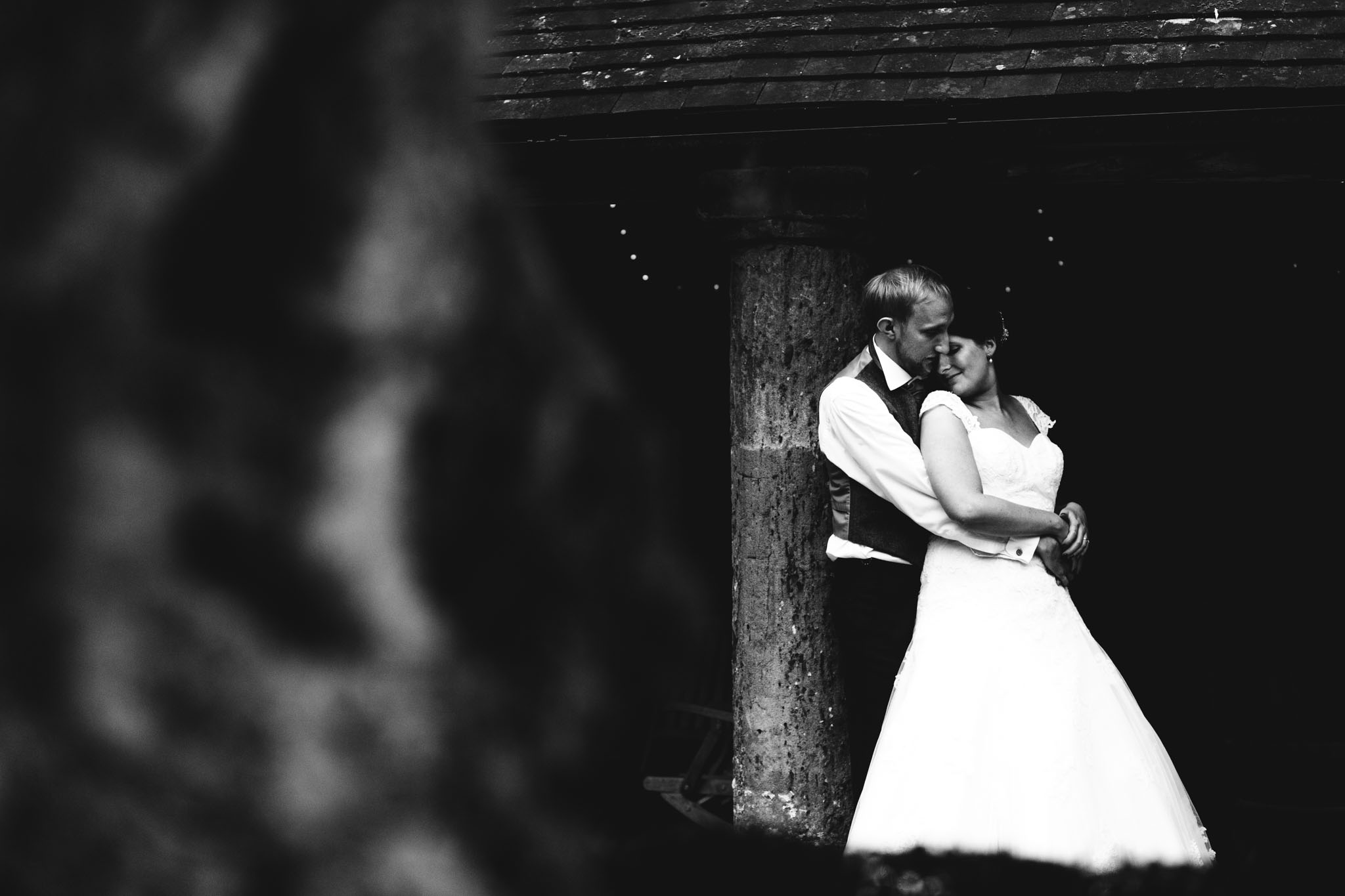 shustoke-farm-barns-wedding-67
