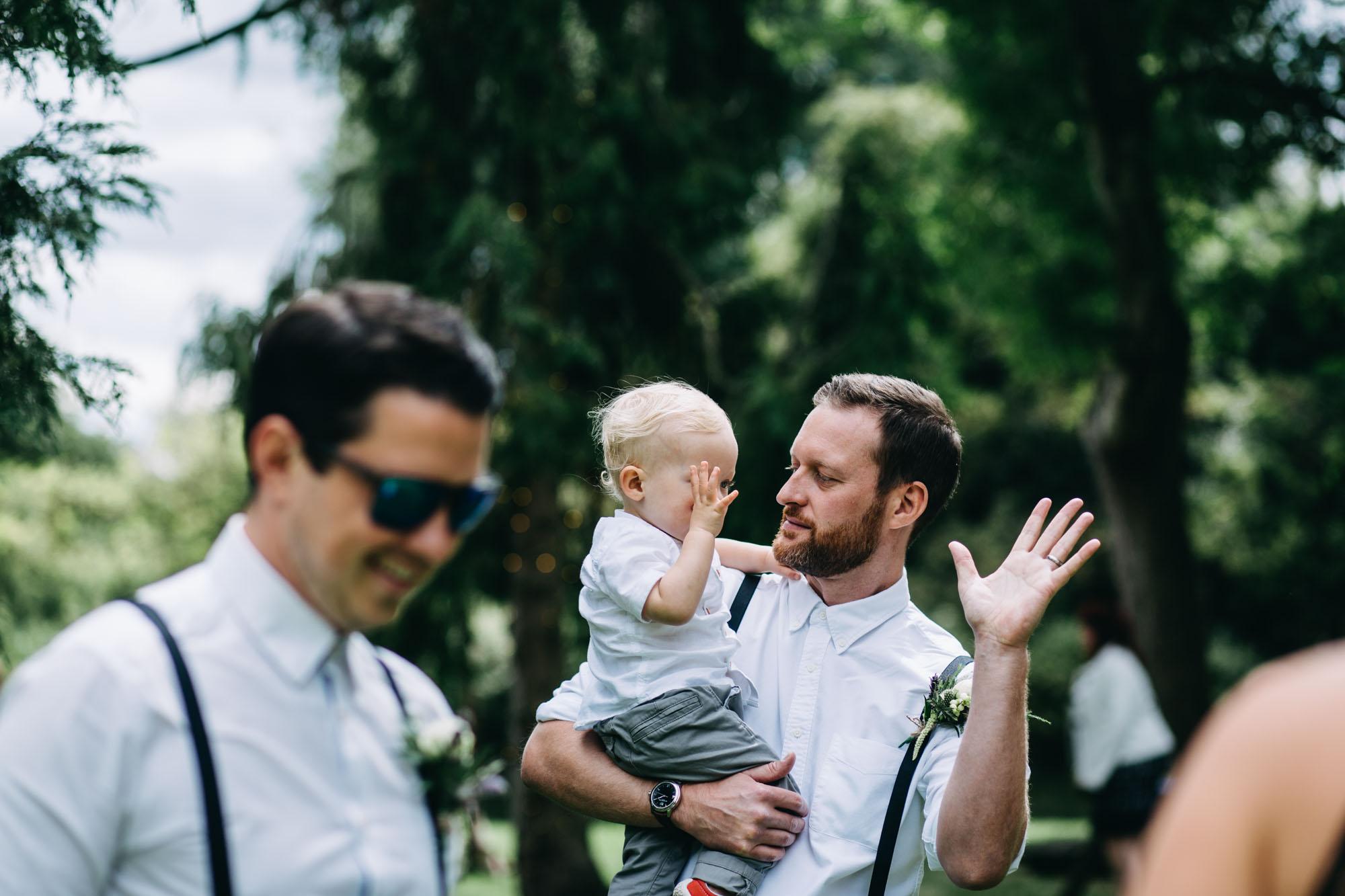 bohemian-wedding-13