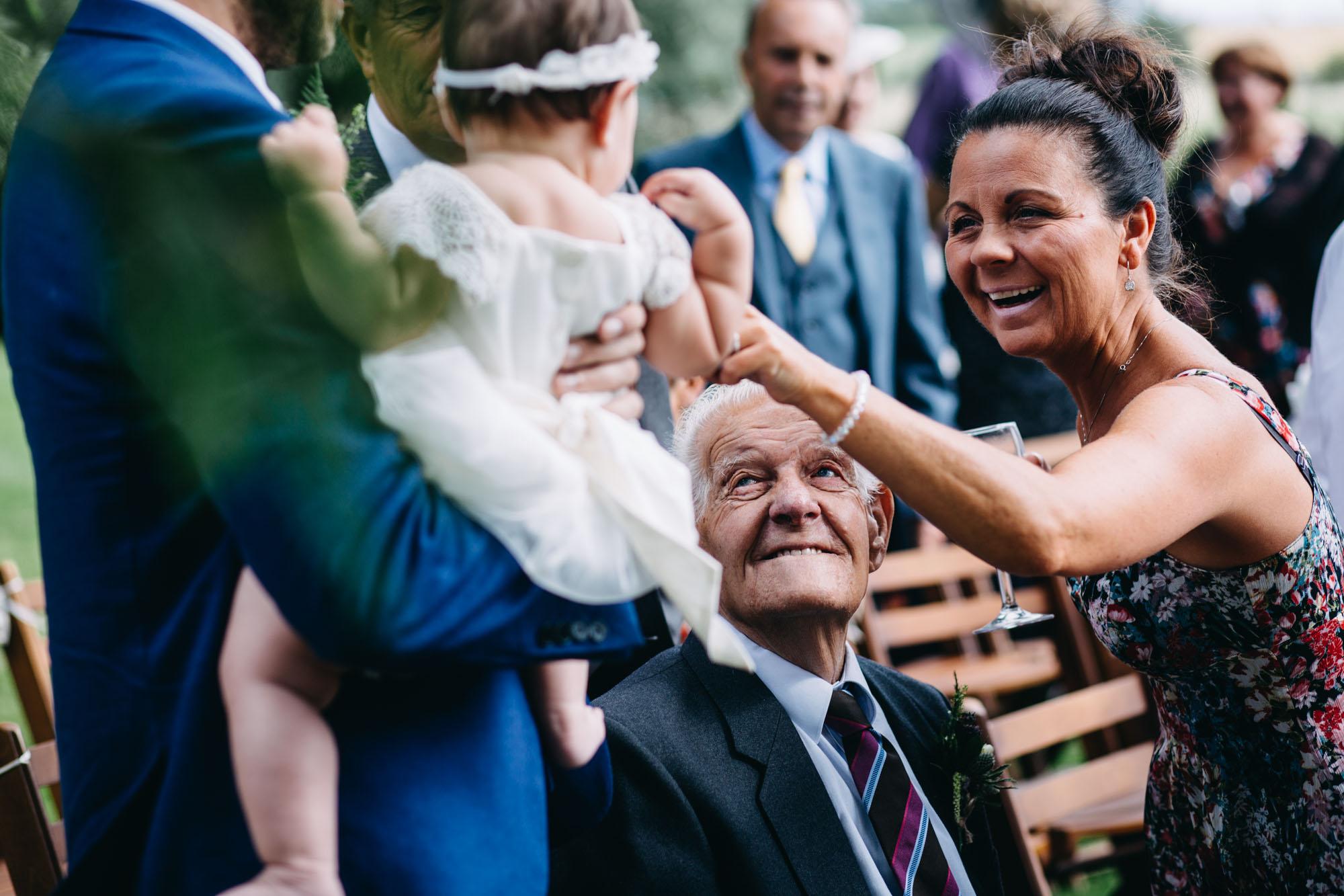 bohemian-wedding-15