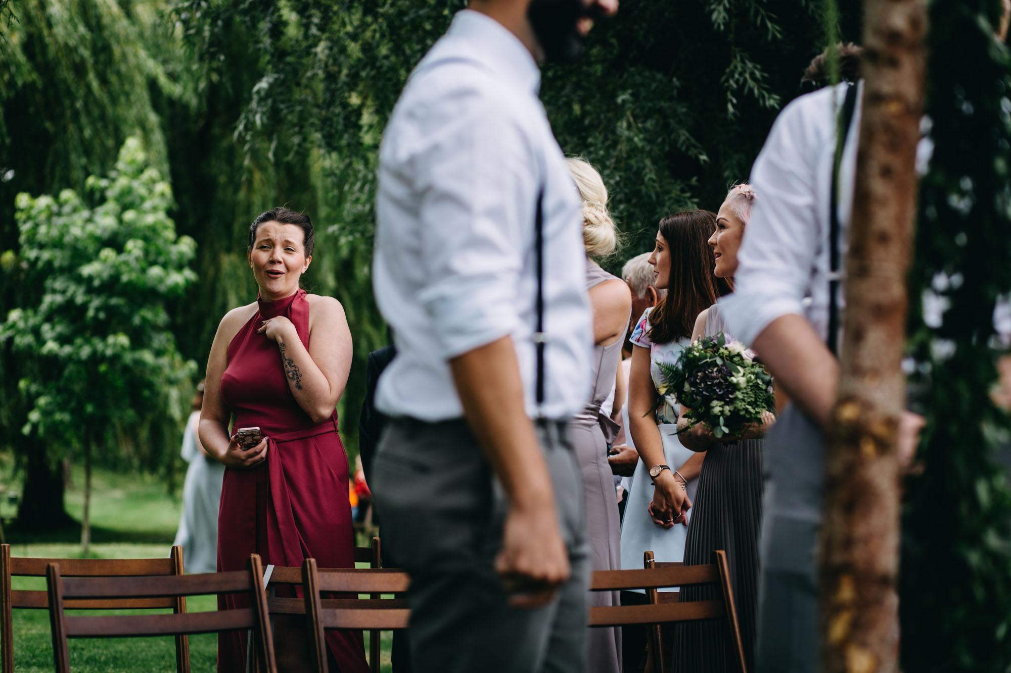 bohemian-wedding-17