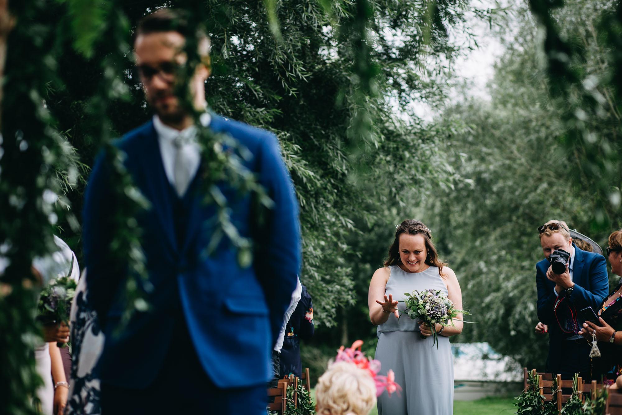 bohemian-wedding-18